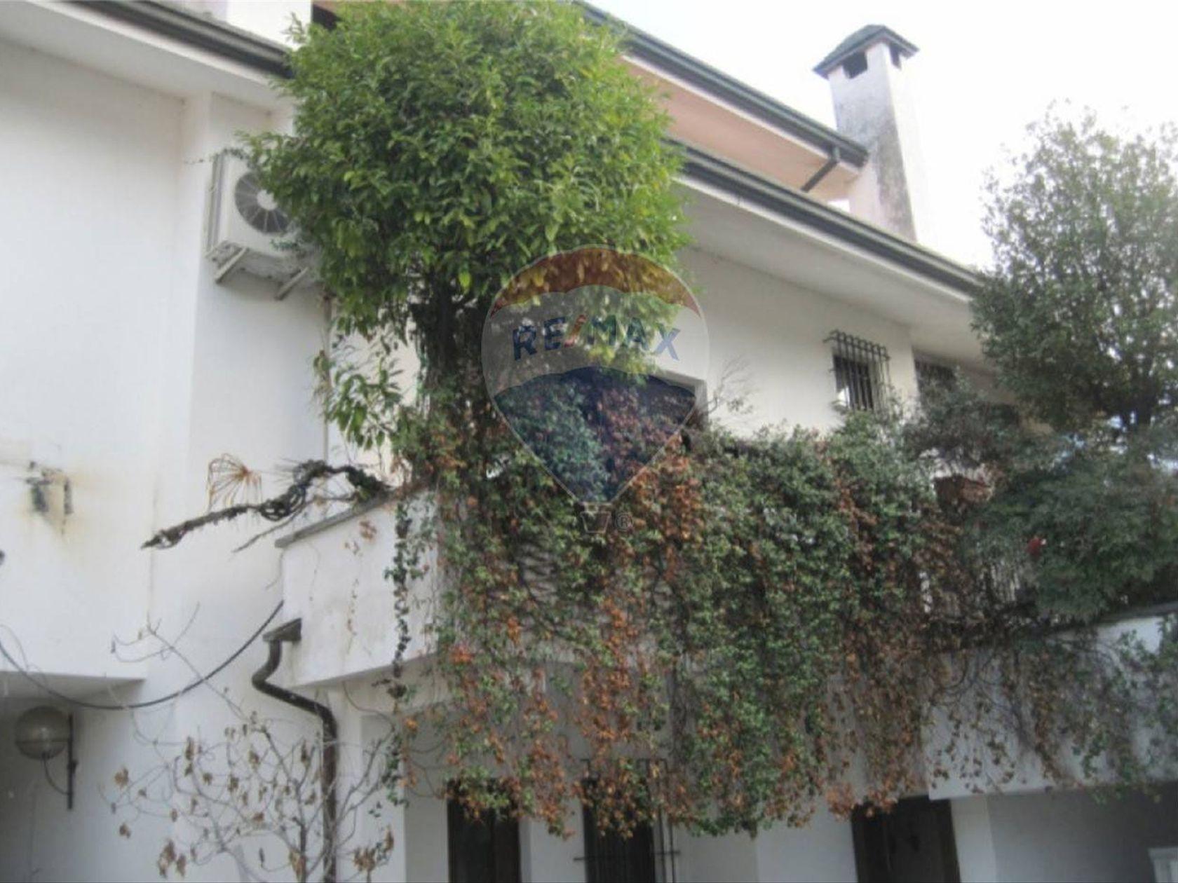 Villa o villino Parabiago, MI Vendita - Foto 5