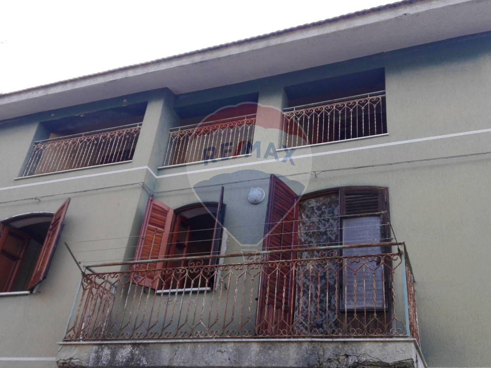 Porzione di villa Pergusa, Enna, EN Vendita