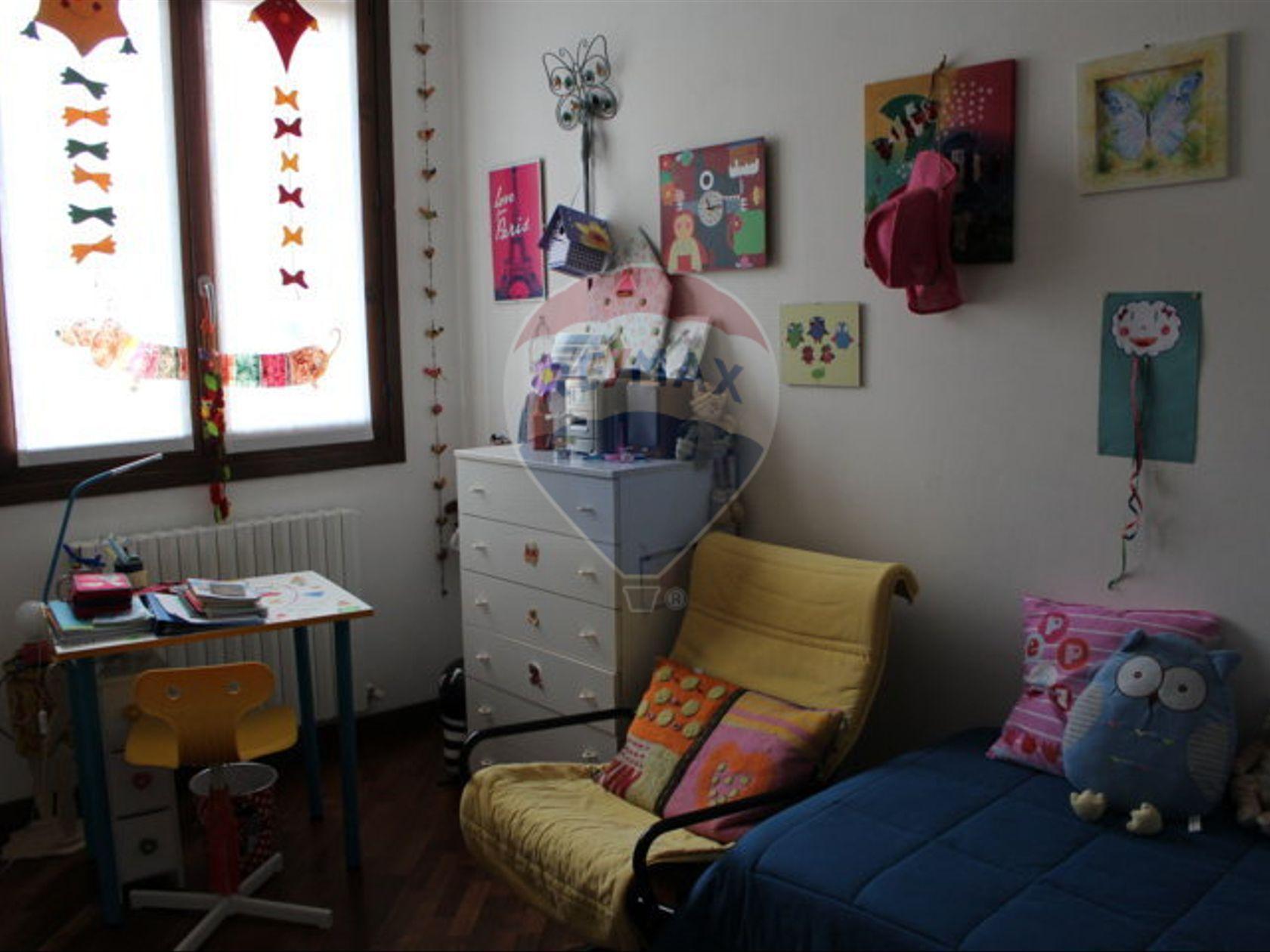 Appartamento Castelfranco Emilia, MO Vendita - Foto 13