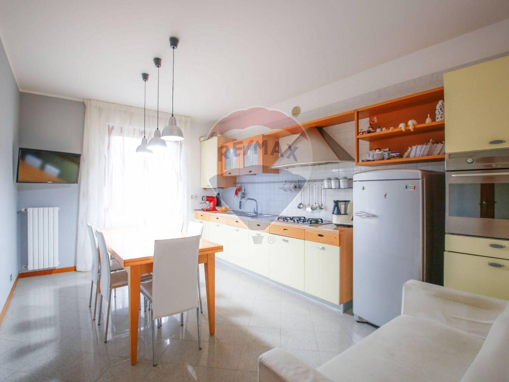 Appartamento Filippone, Chieti, CH Vendita - Foto 9