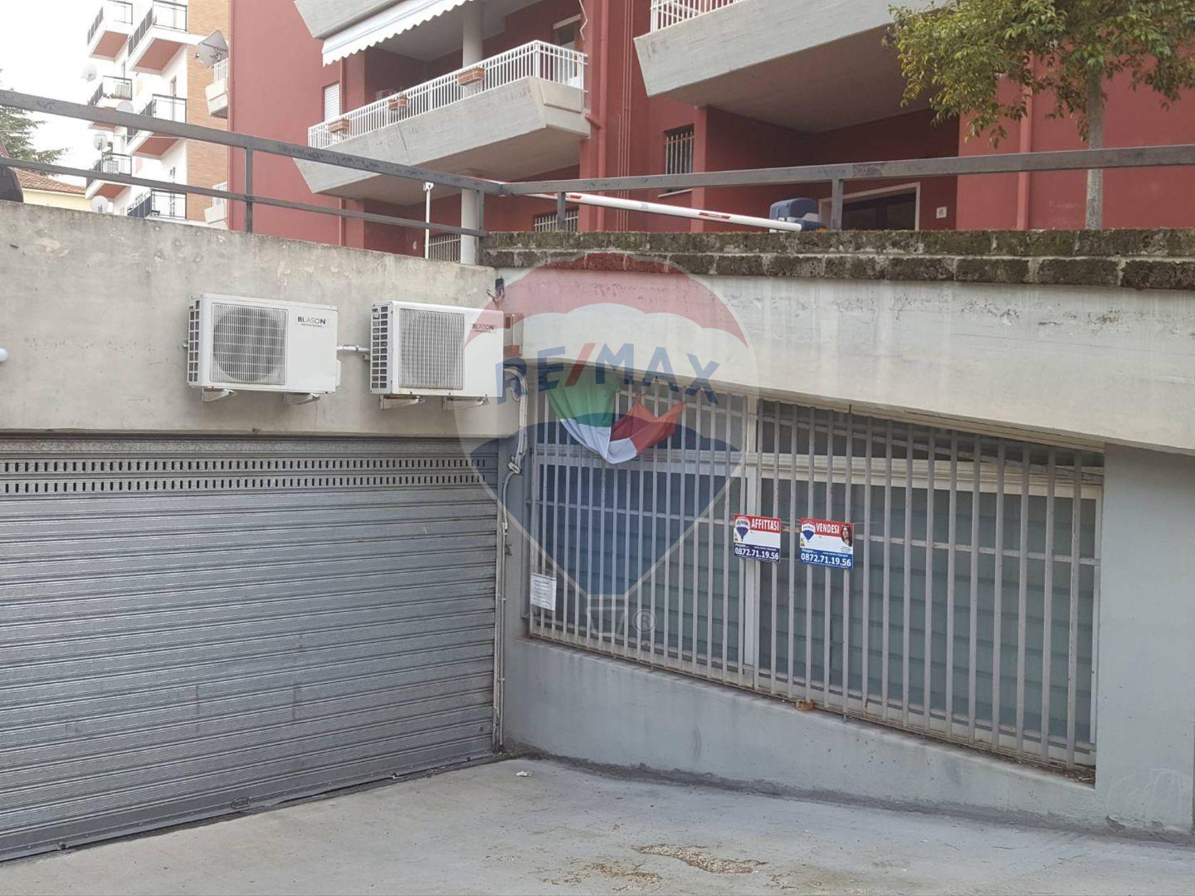 Locale Commerciale Lanciano, CH Affitto - Foto 5