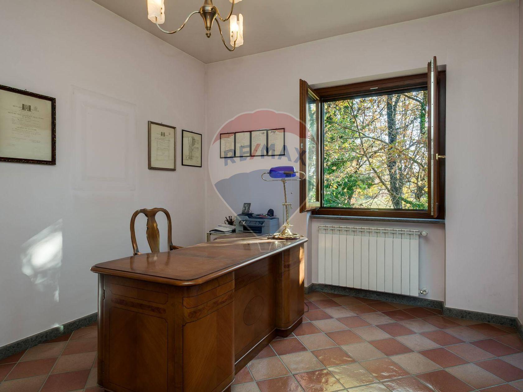 Casa Indipendente Pitocco, Vico nel Lazio, FR Vendita - Foto 4