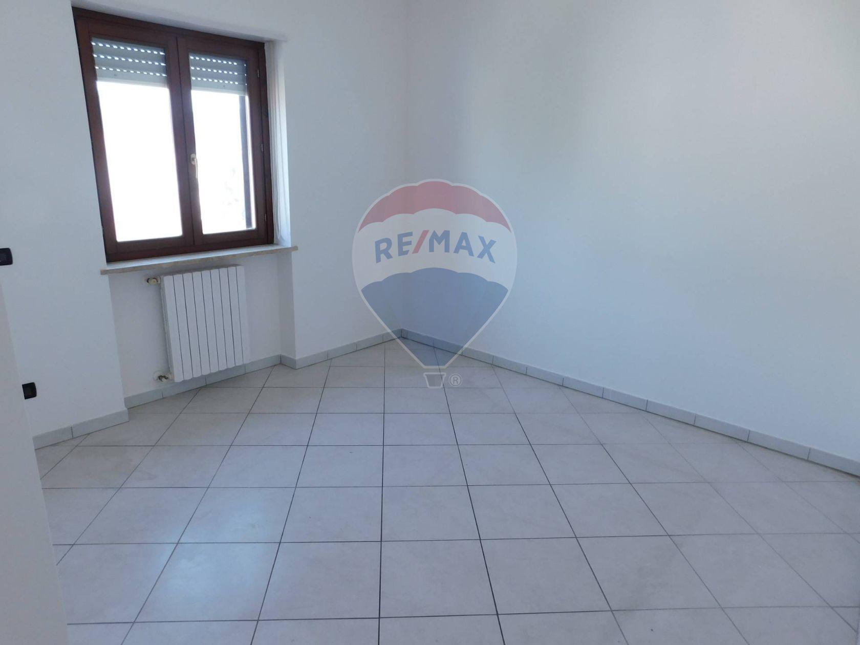 Appartamento San Giovanni Teatino, CH Vendita - Foto 12