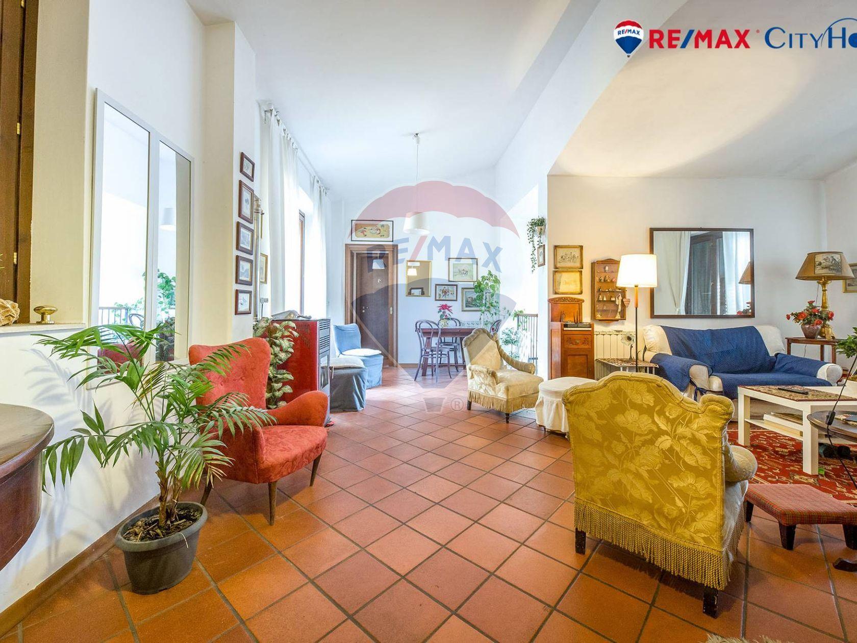 Villa singola Viagrande, CT Vendita - Foto 2