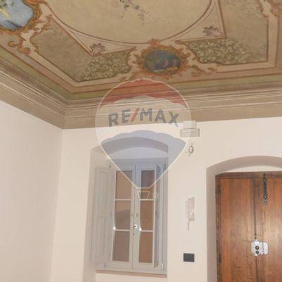Appartamento Centro storico, L'Aquila, AQ Vendita - Foto 5