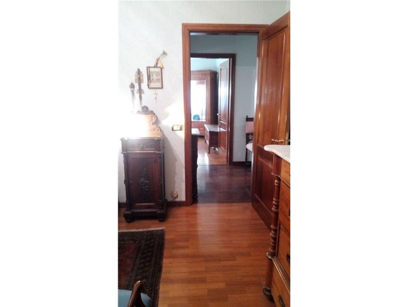 Appartamento Chieti, CH Affitto - Foto 15