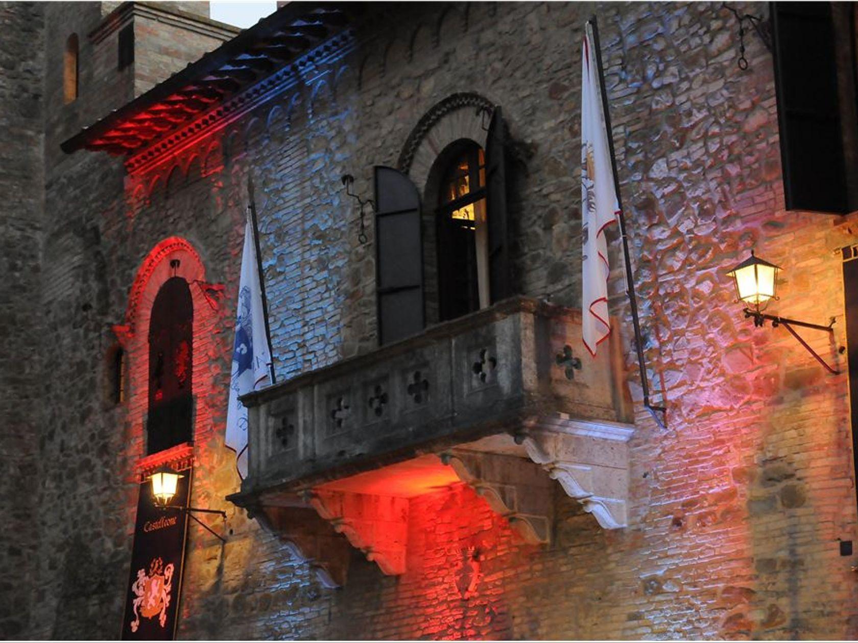 Albergo/Hotel Deruta, PG Vendita - Foto 89