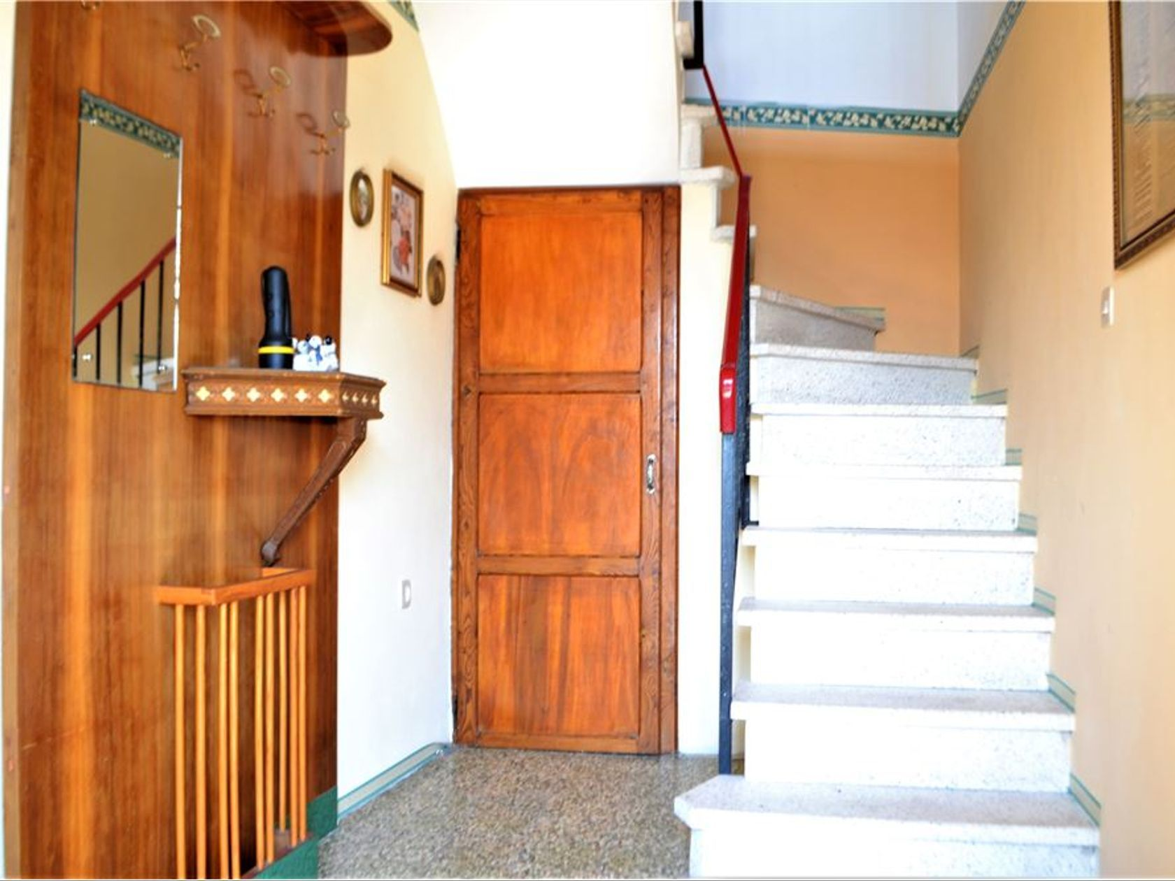 Casa Indipendente Coreglia Antelminelli, LU Vendita - Foto 7