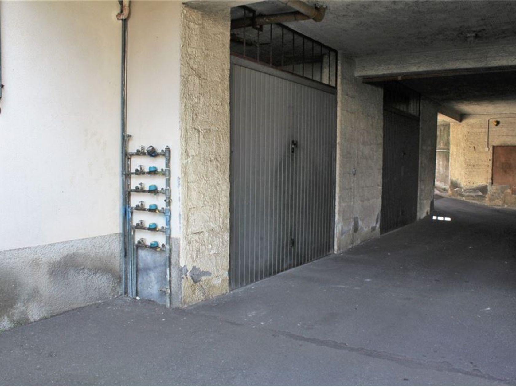 Appartamento Acireale, CT Vendita - Foto 30