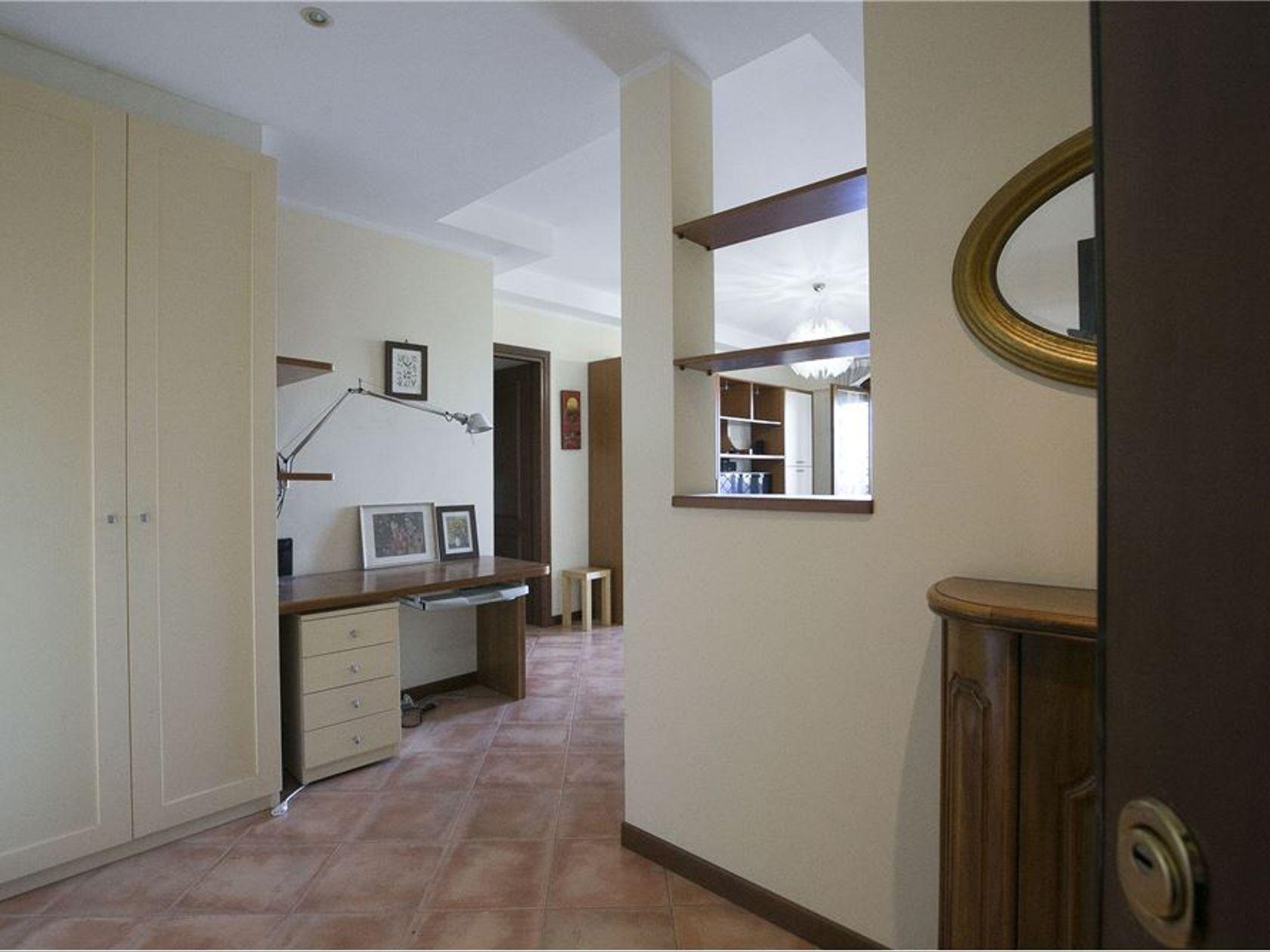 Appartamento Roma-acilia Vitinia Infernetto Axa Casal Palocco, Roma, RM Vendita - Foto 2
