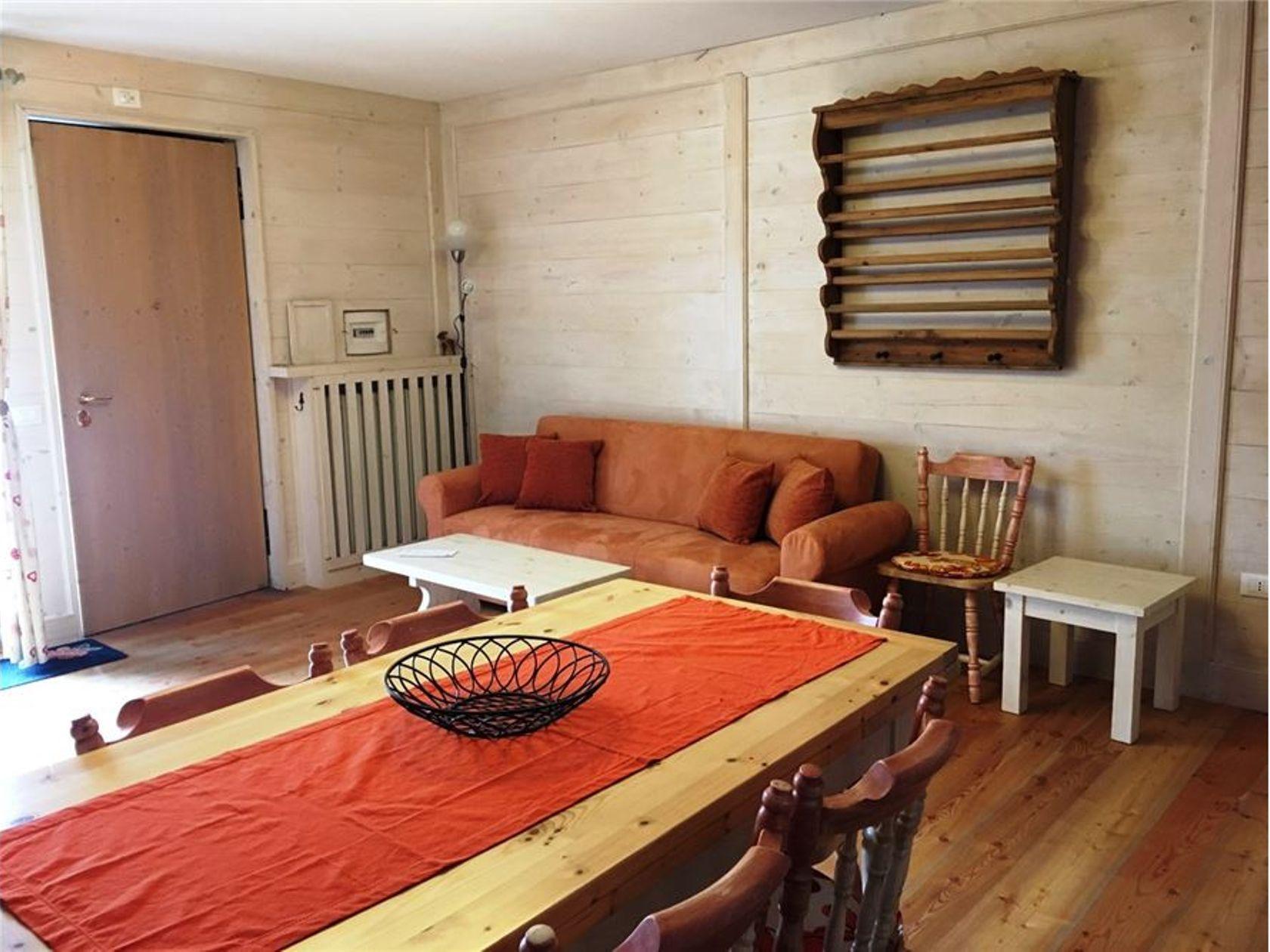 Appartamento Zoldo Alto, BL Vendita - Foto 7