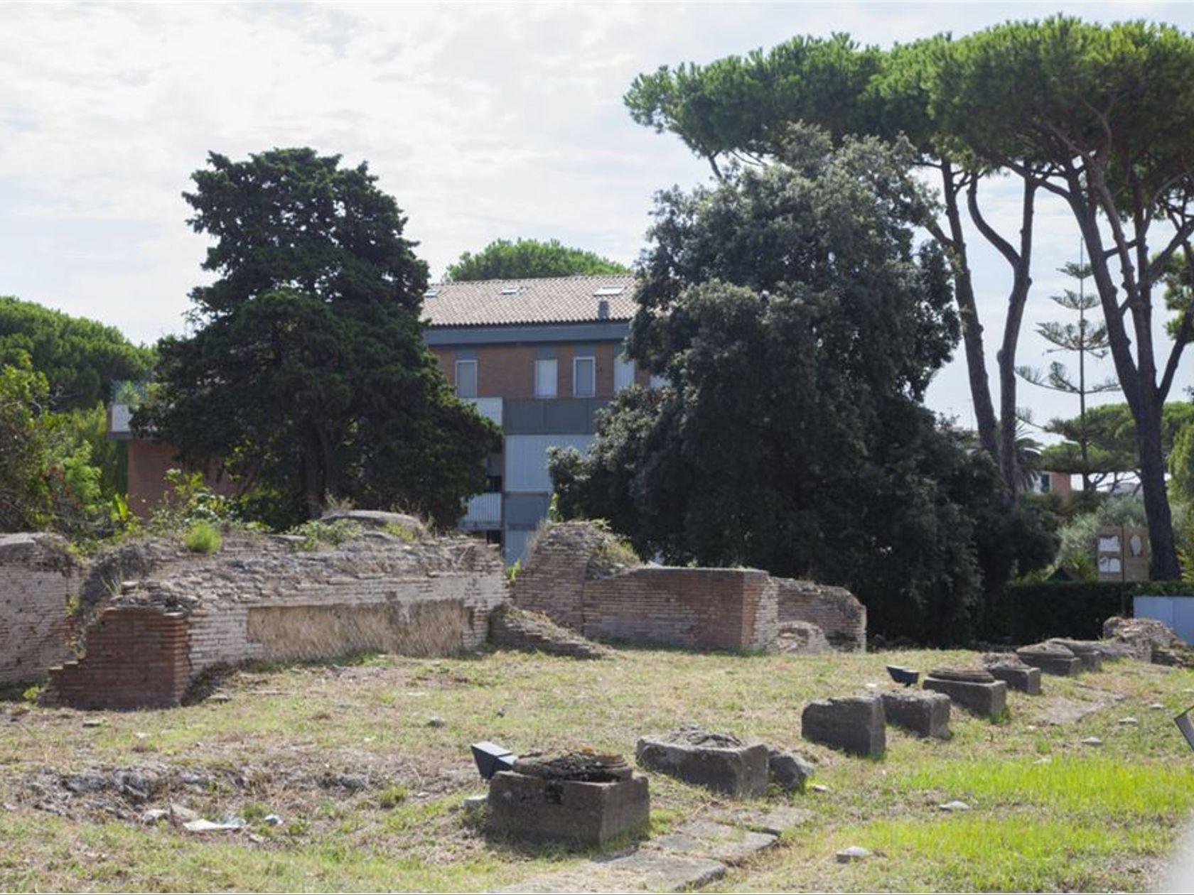 Attico/Mansarda Anzio-santa Teresa, Anzio, RM Vendita - Foto 38