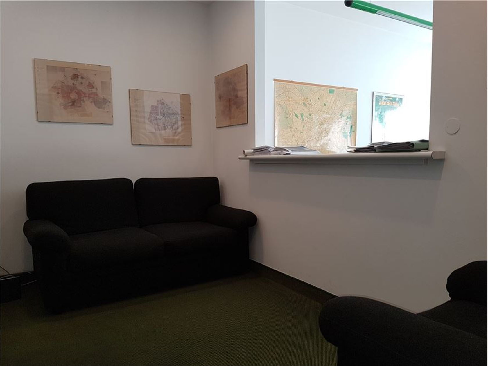 Appartamento Zona Centro, Rho, MI Vendita - Foto 3