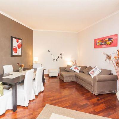 Appartamento Gravina di Catania, CT Vendita - Foto 2