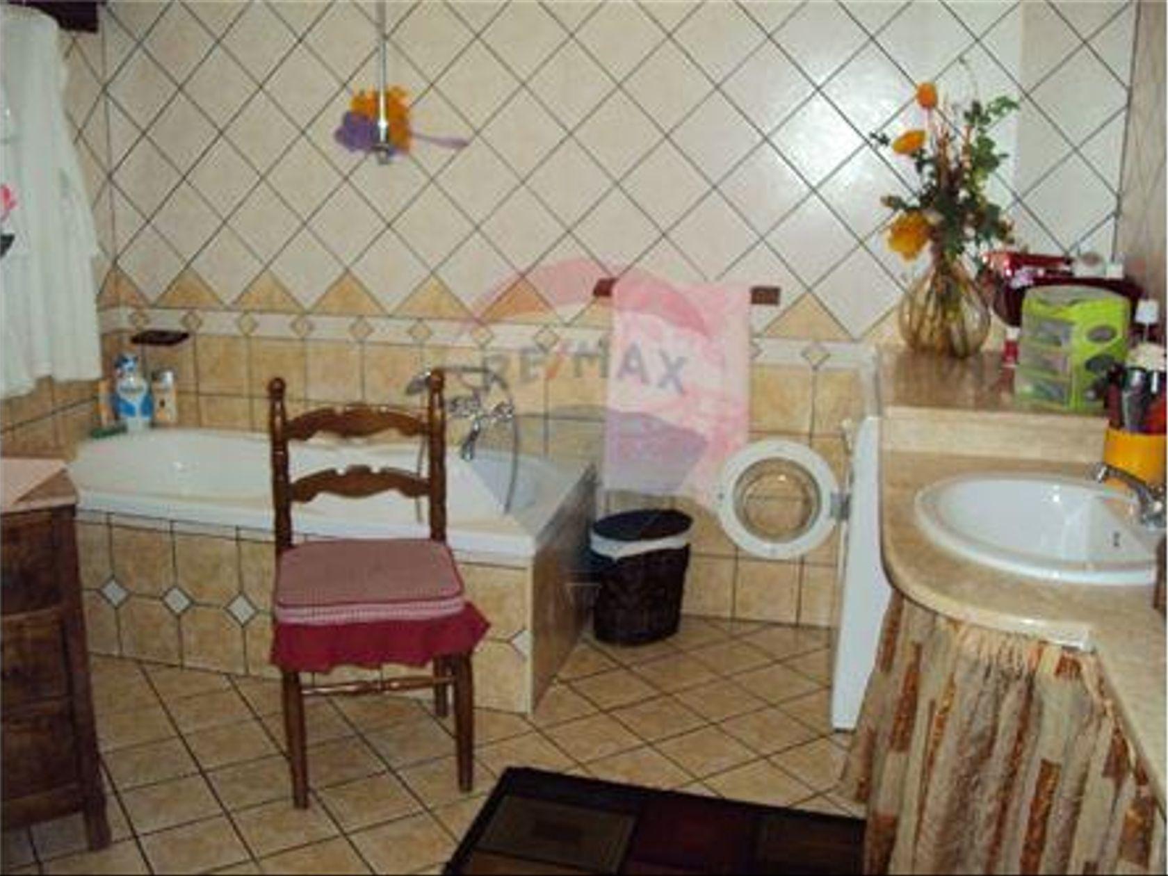 Casa Semindipendente Gricignano di Aversa, CE Vendita - Foto 20