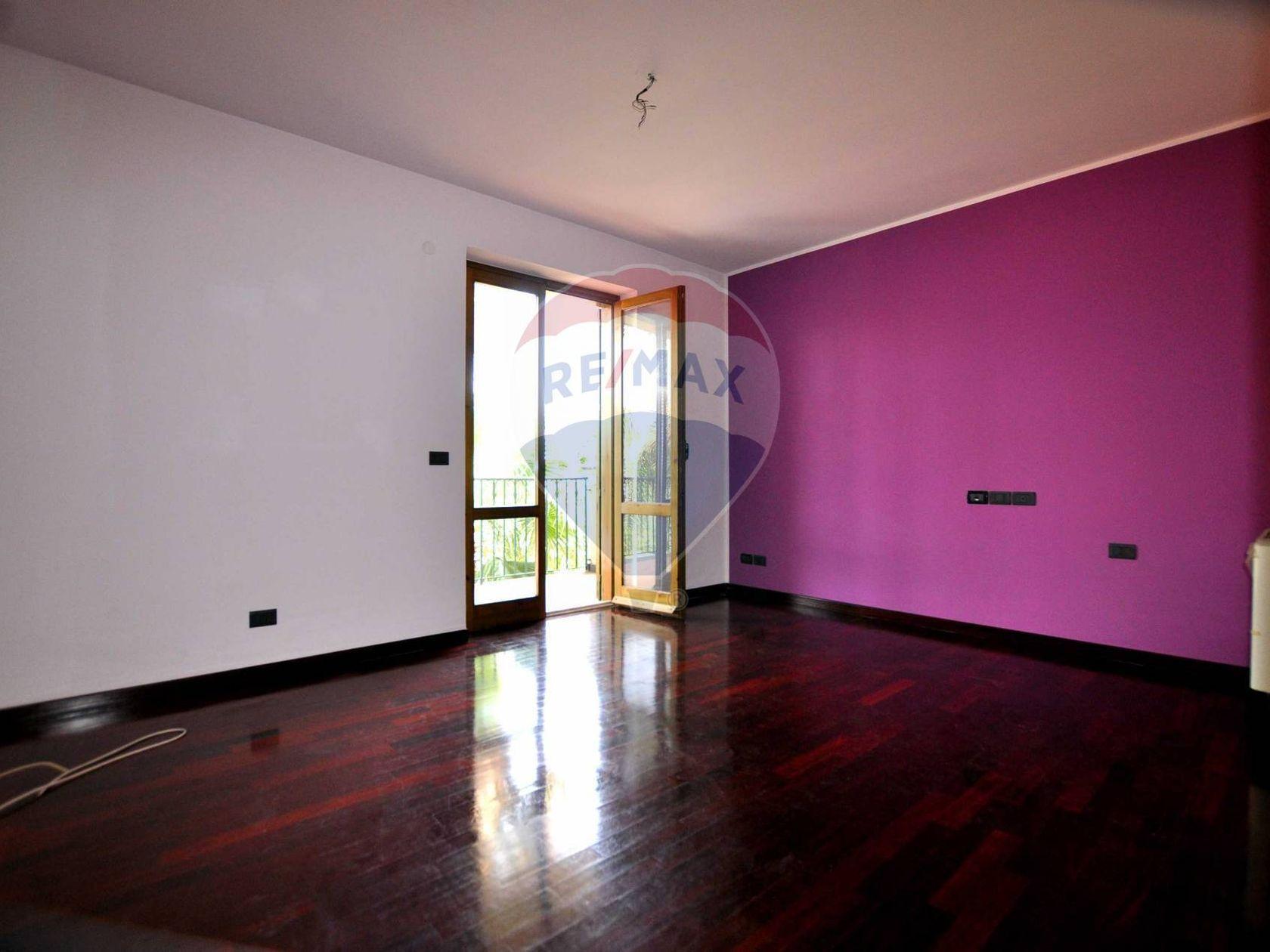 Villa o villino Aci Catena, CT Vendita - Foto 17