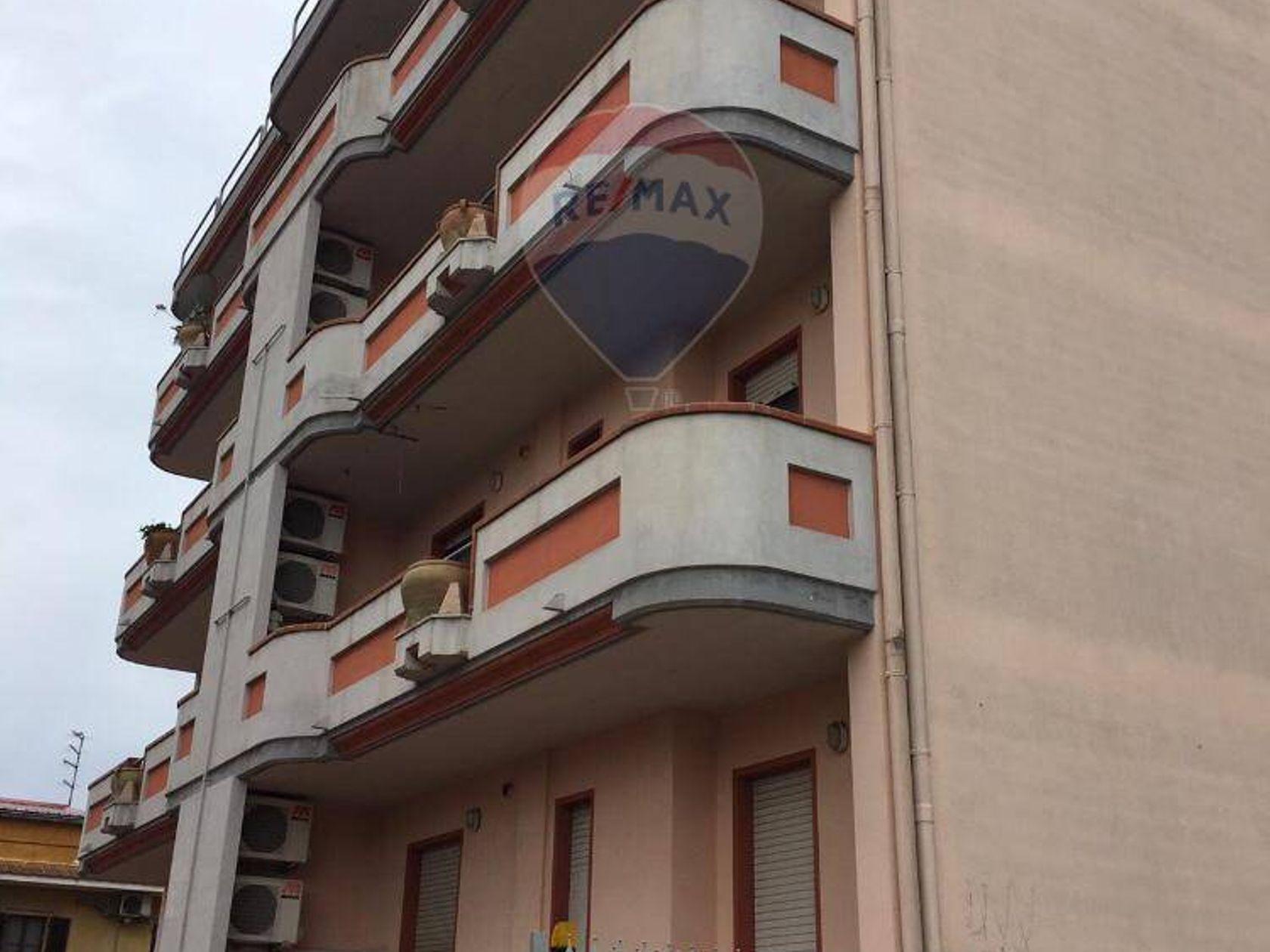 Stabile/Palazzo Assemini, CA Vendita - Foto 5