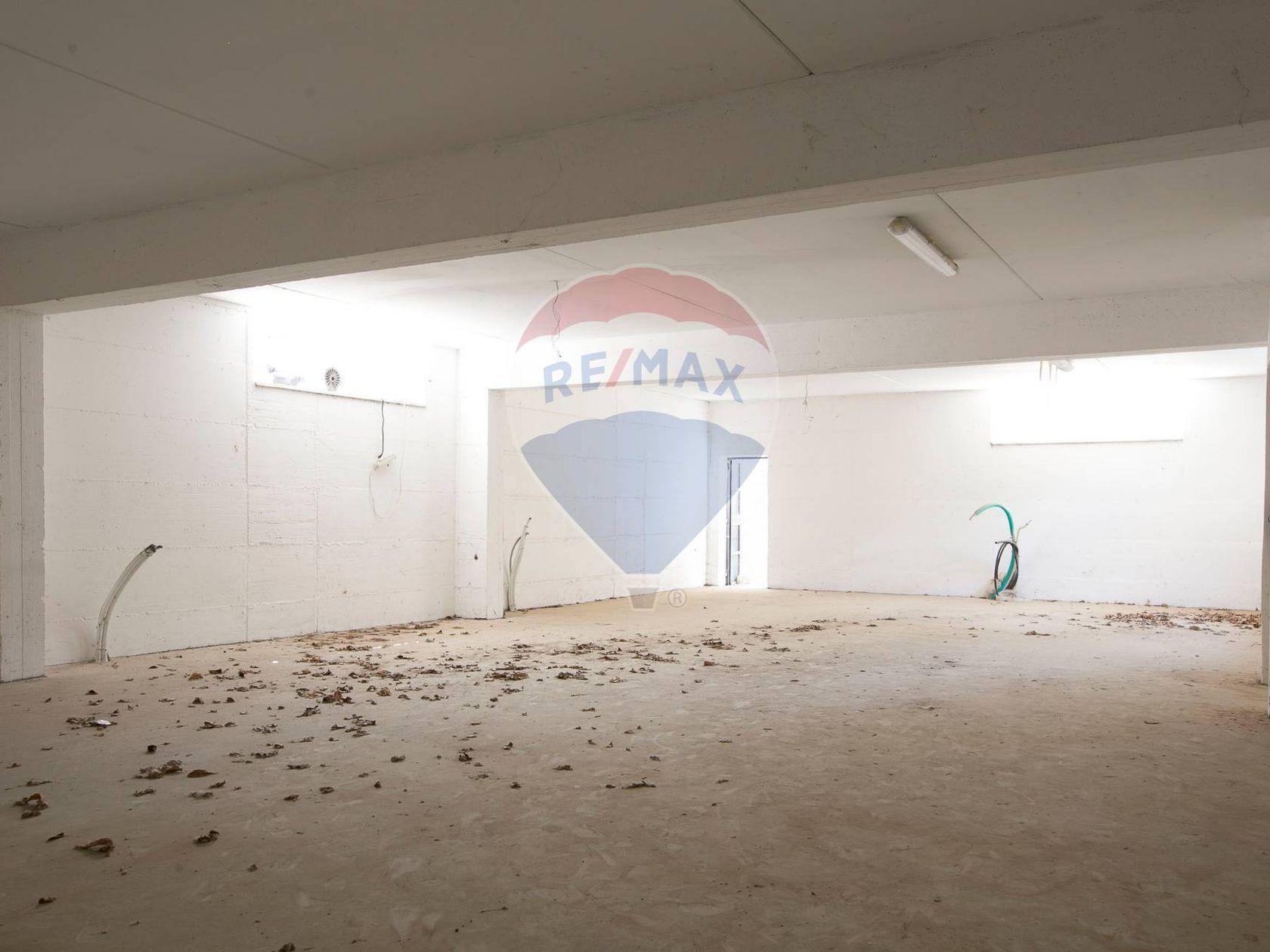 Commerciale Altro Valmontone, RM Vendita - Foto 63