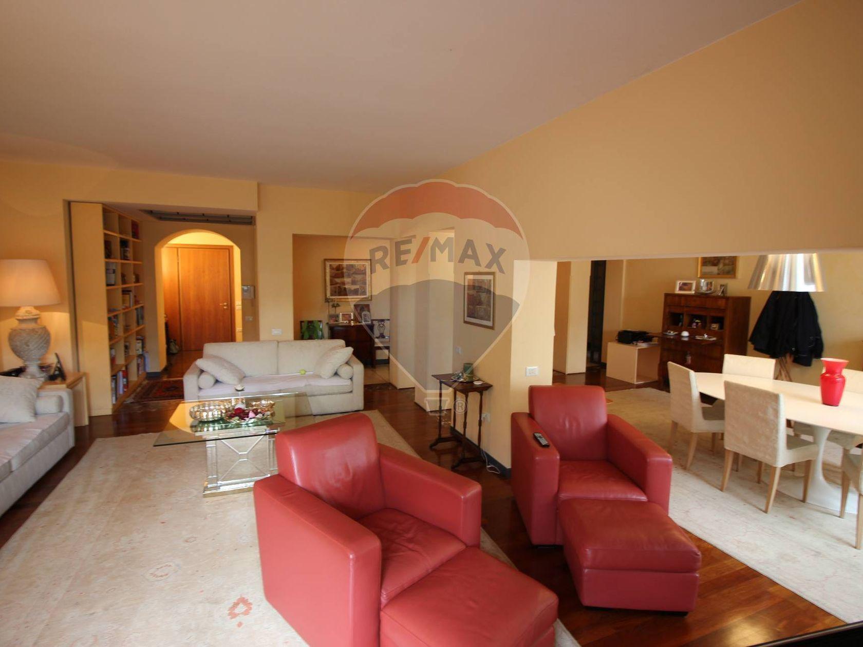 Appartamento Centro storico, Vicenza, VI Vendita - Foto 7