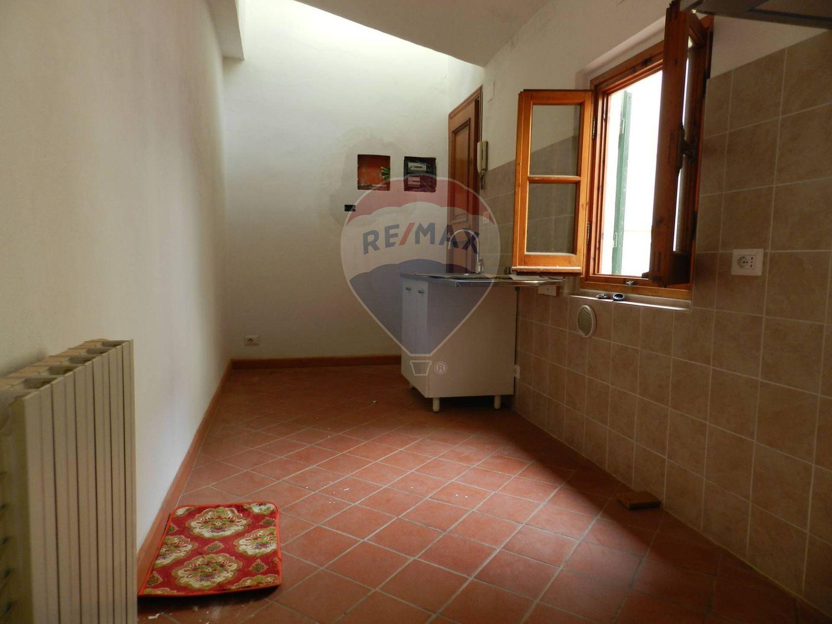 Appartamento Centro Duomo, Firenze, FI Vendita - Foto 11