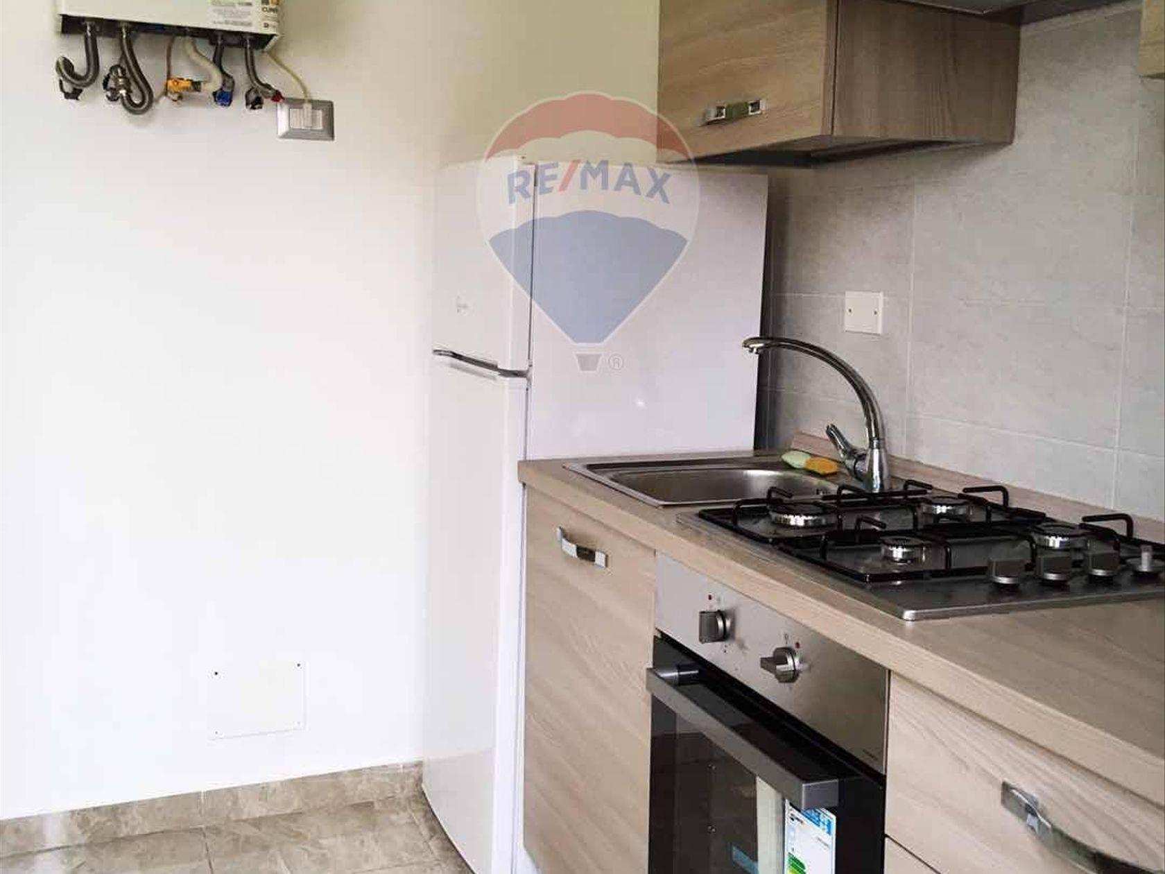 Appartamento Milano-bicocca Greco Monza Palmanova, Milano, MI Affitto - Foto 7