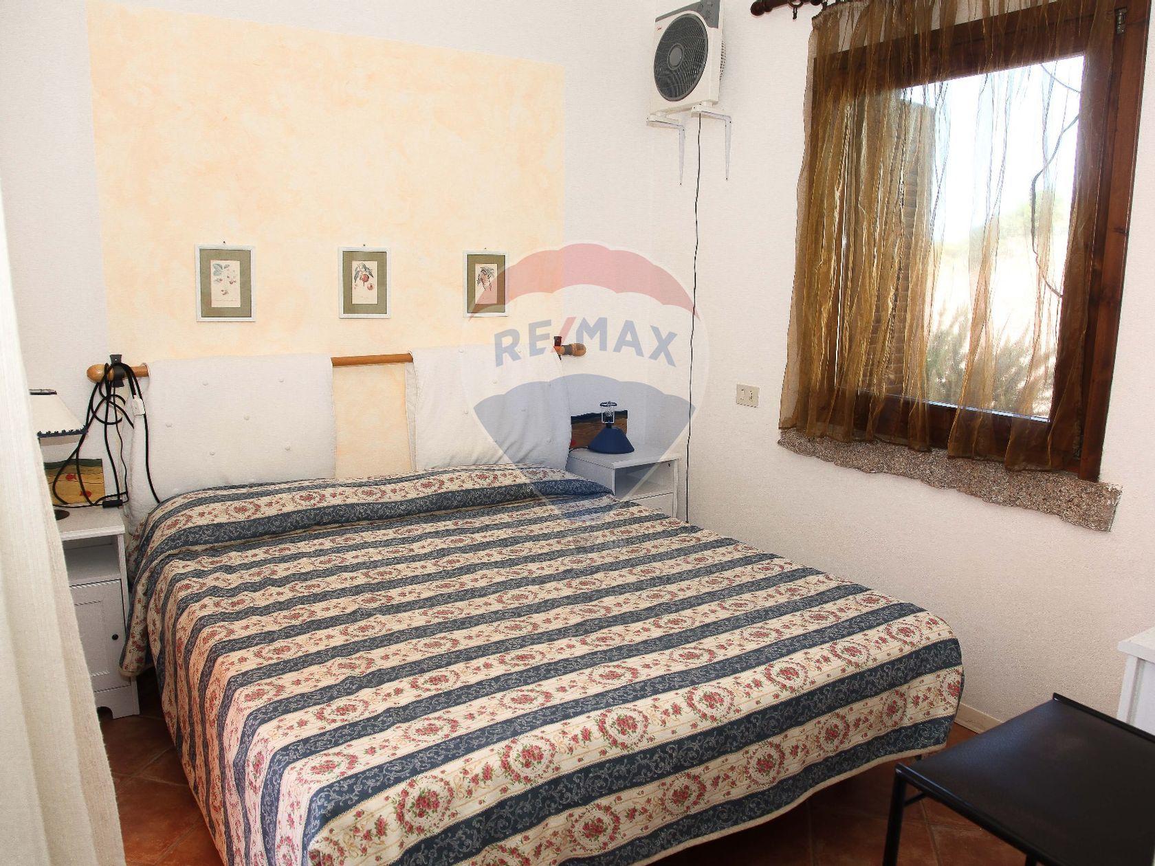 Appartamento Trinità d'Agultu e Vignola, OT Vendita - Foto 6