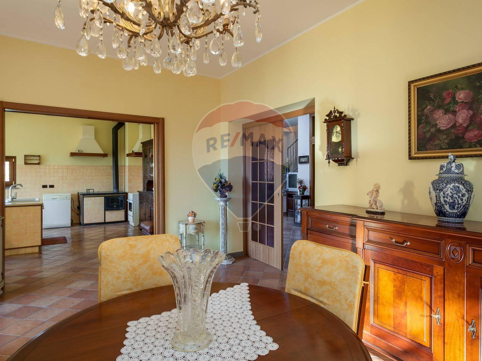 Casa Indipendente Pitocco, Vico nel Lazio, FR Vendita - Foto 3
