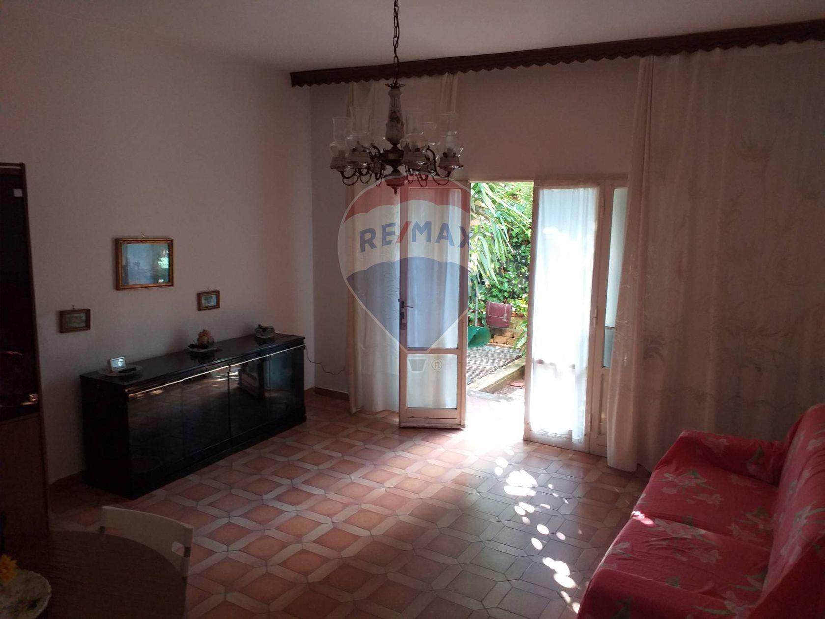 Villa a schiera Torre a Mare, Bari, BA Vendita - Foto 9