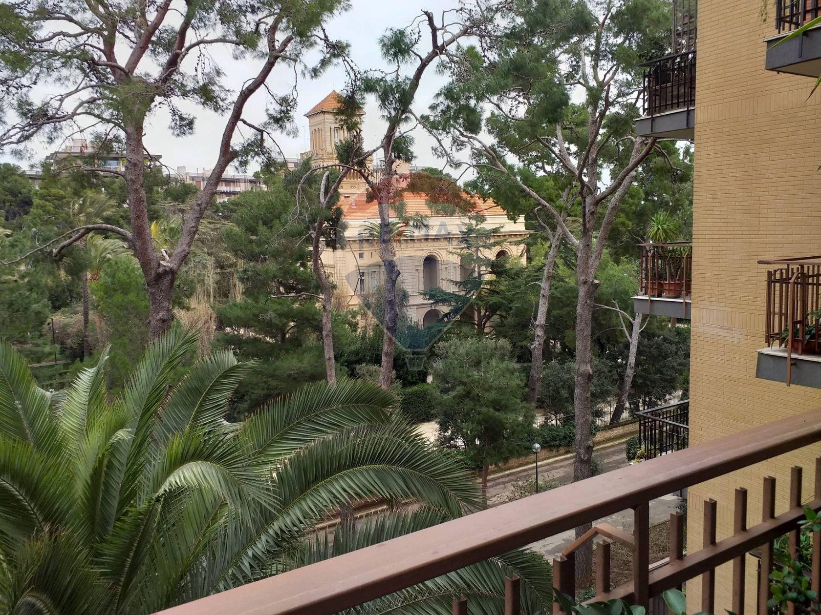 Appartamento Picone, Bari, BA Vendita - Foto 16