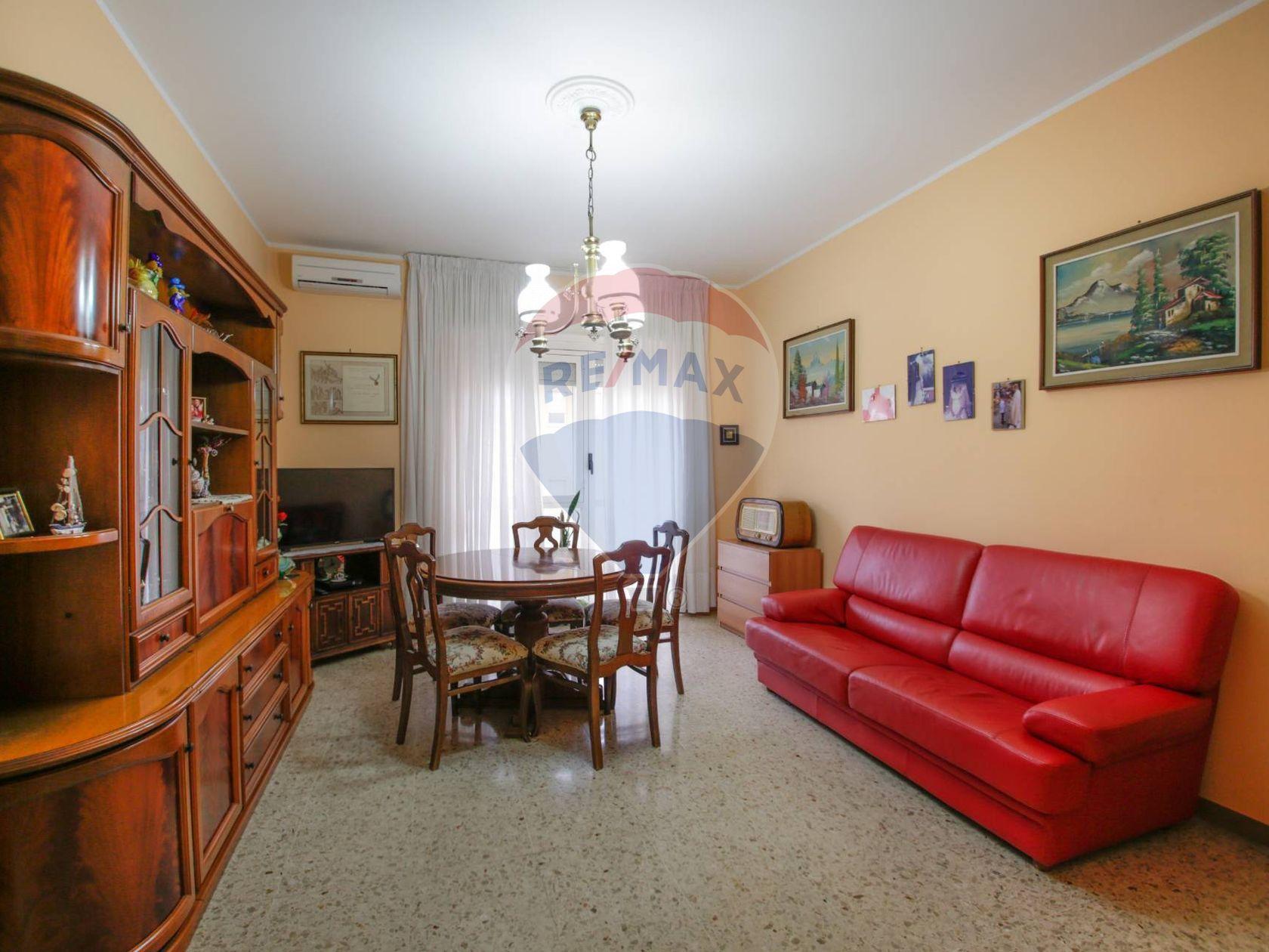 Appartamento Stazione, Chieti, CH Vendita - Foto 8