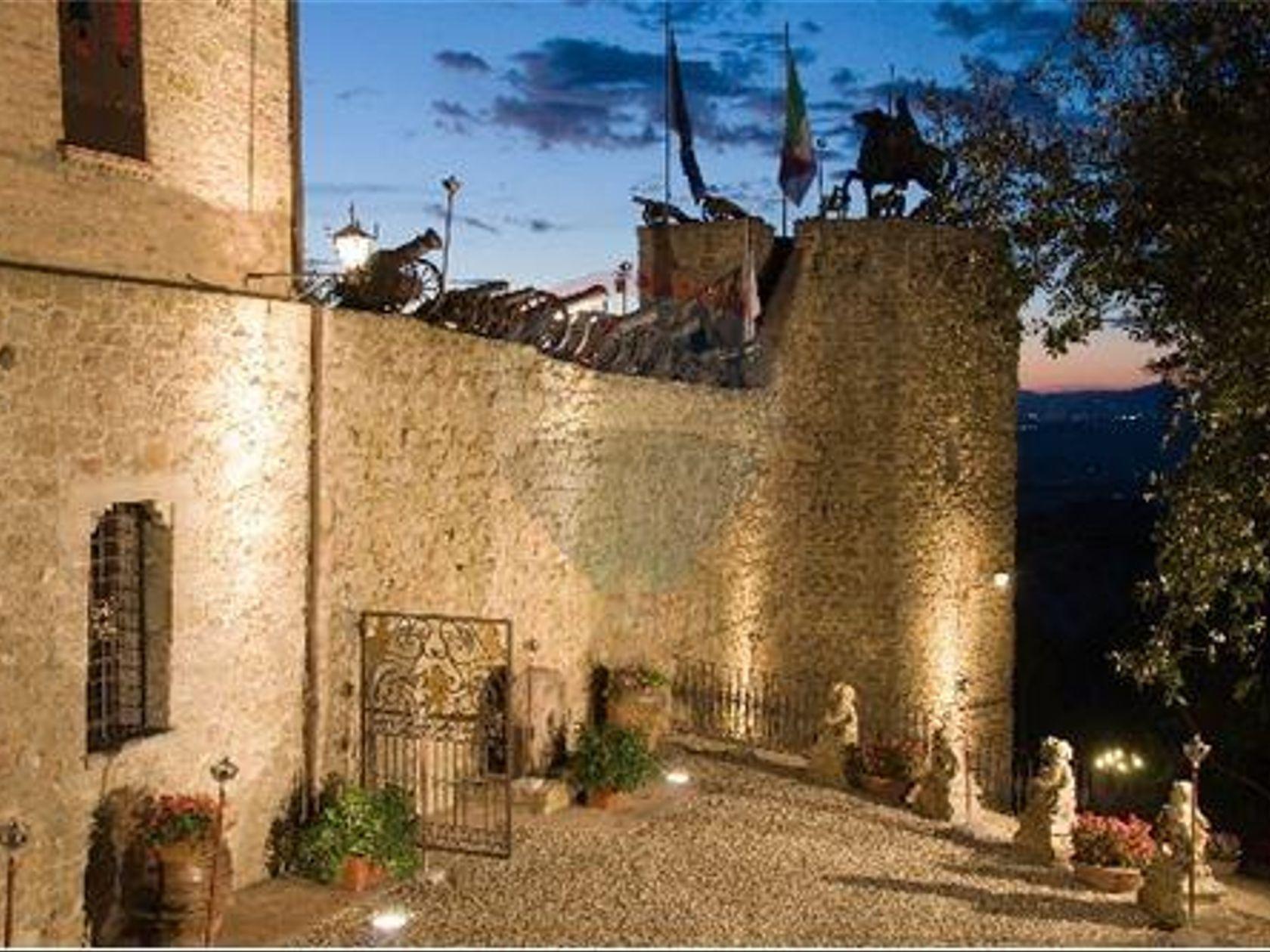 Castello Deruta, PG Vendita - Foto 4
