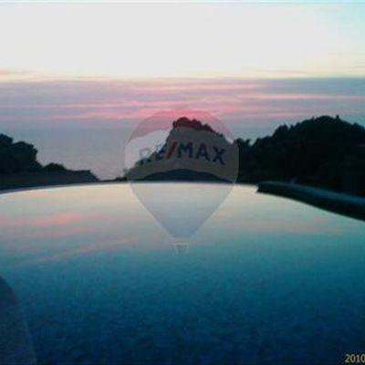 Villa singola Trinità d'Agultu e Vignola, OT Vendita - Foto 2