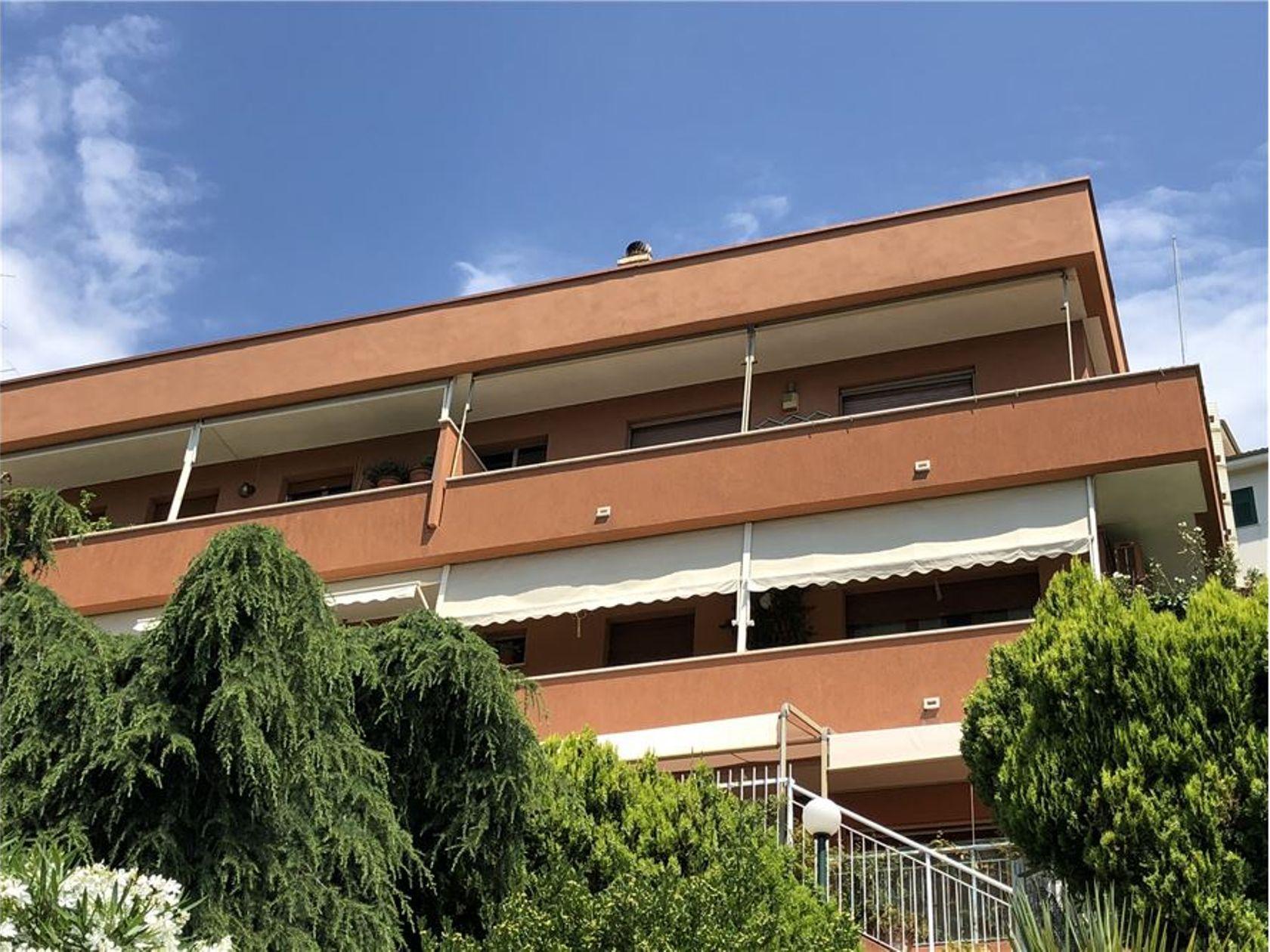 Appartamento Albissola Marina, SV Vendita - Foto 6