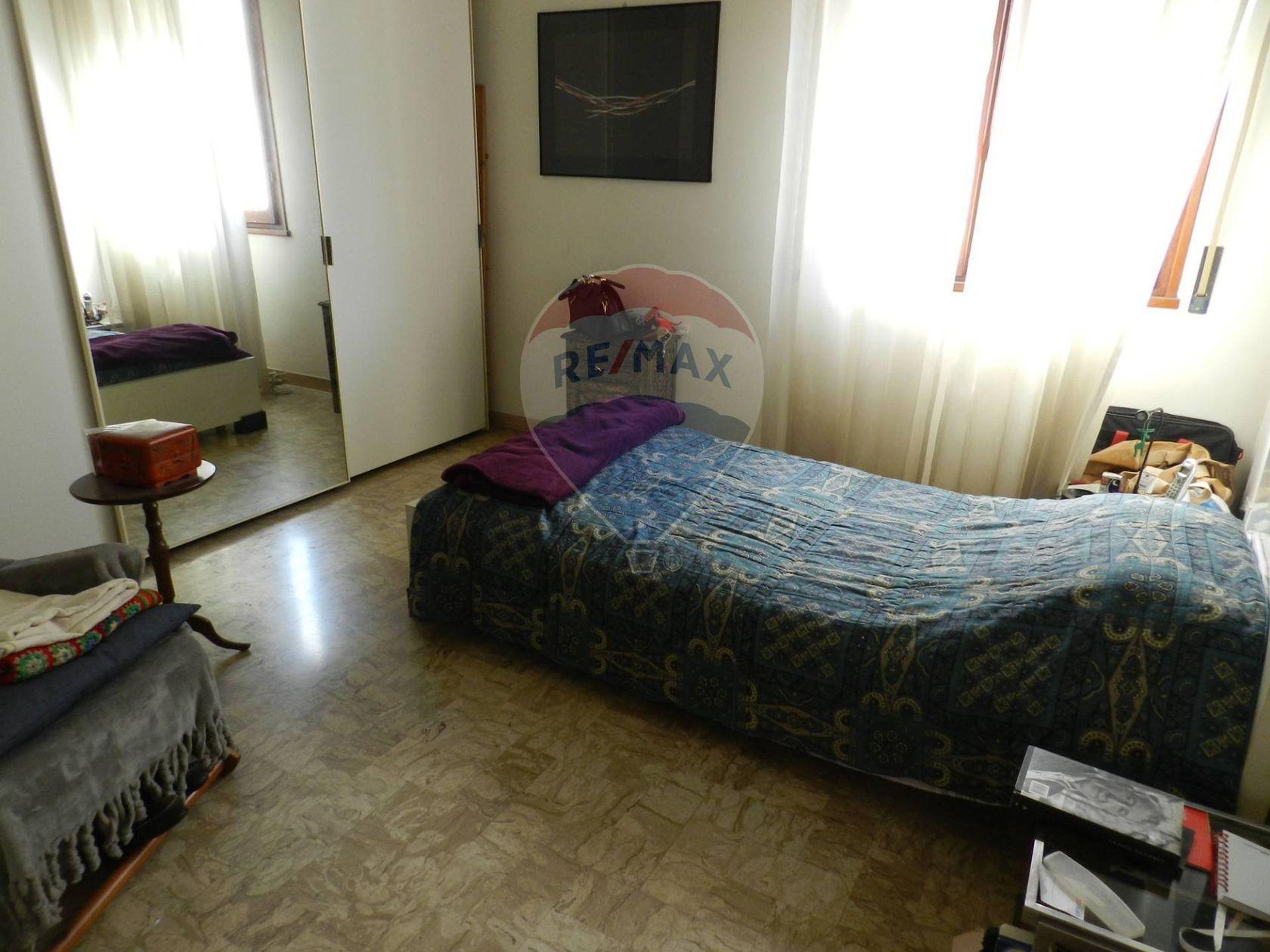 Appartamento Firenze - Porta A Prato San Jacopino Fortezza, Firenze, FI Vendita - Foto 9
