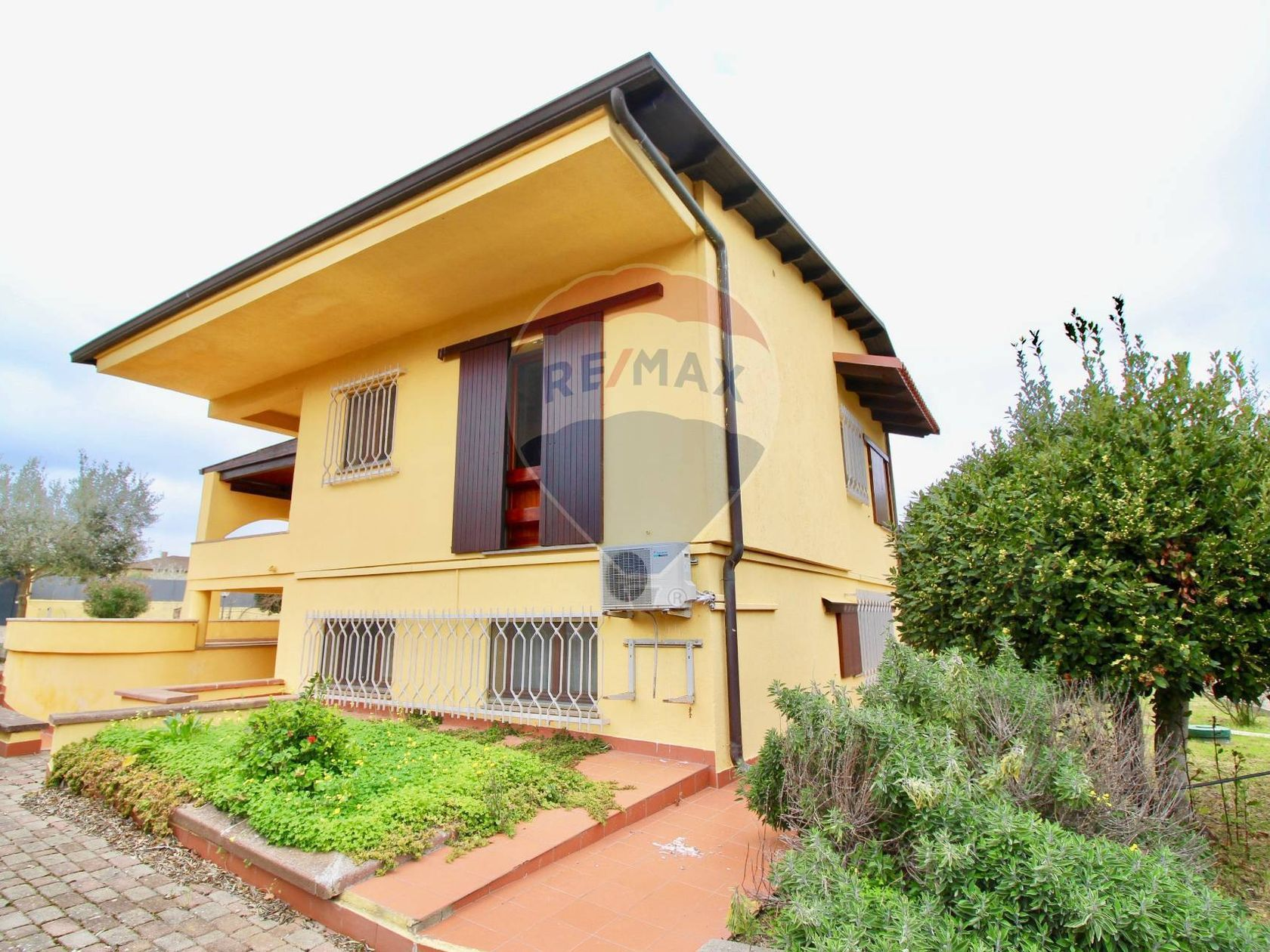 Villa singola Ss-li Punti, Sassari, SS Vendita - Foto 21