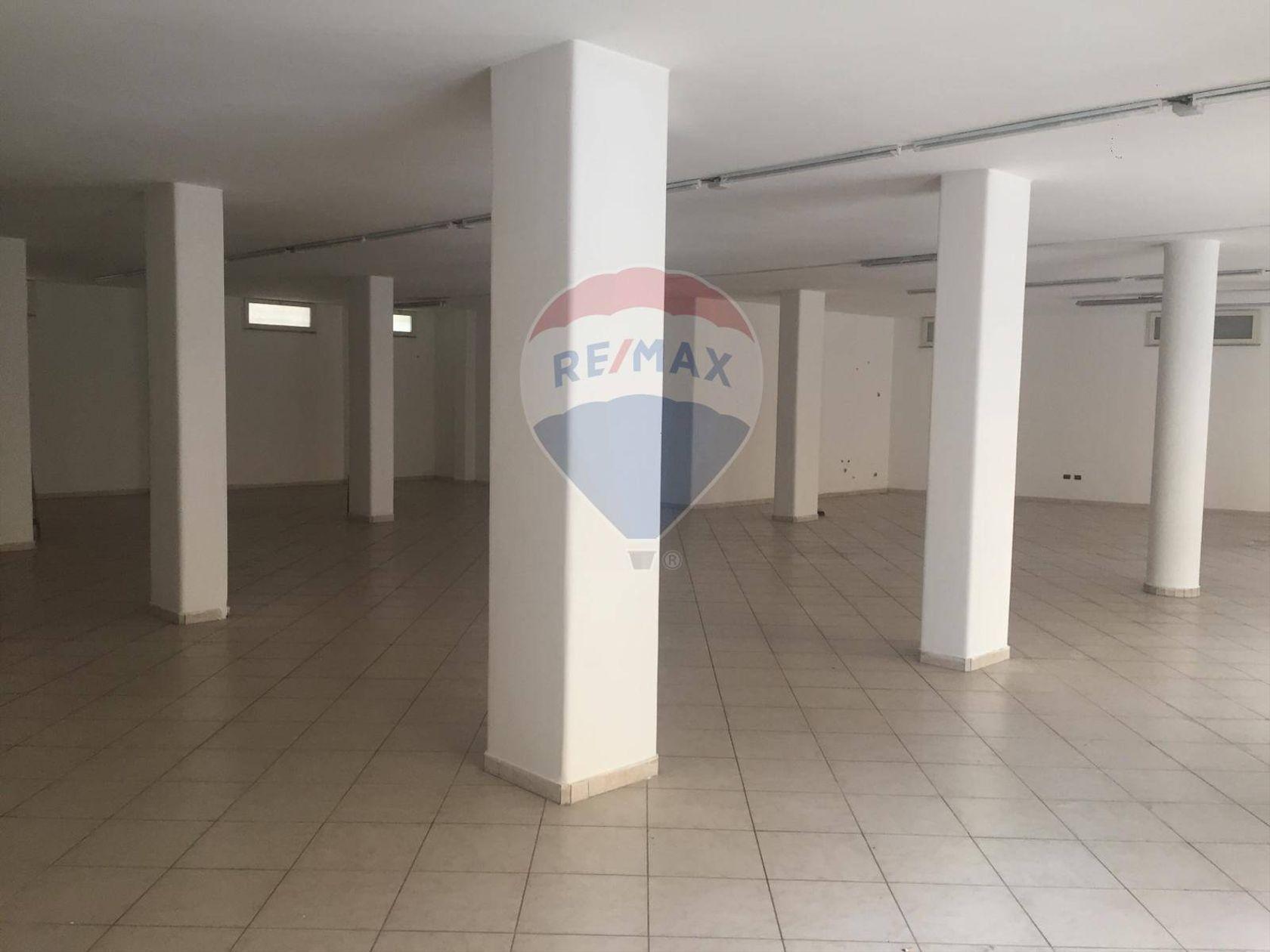 Commerciale Altro Trentola-Ducenta, CE Affitto - Foto 2