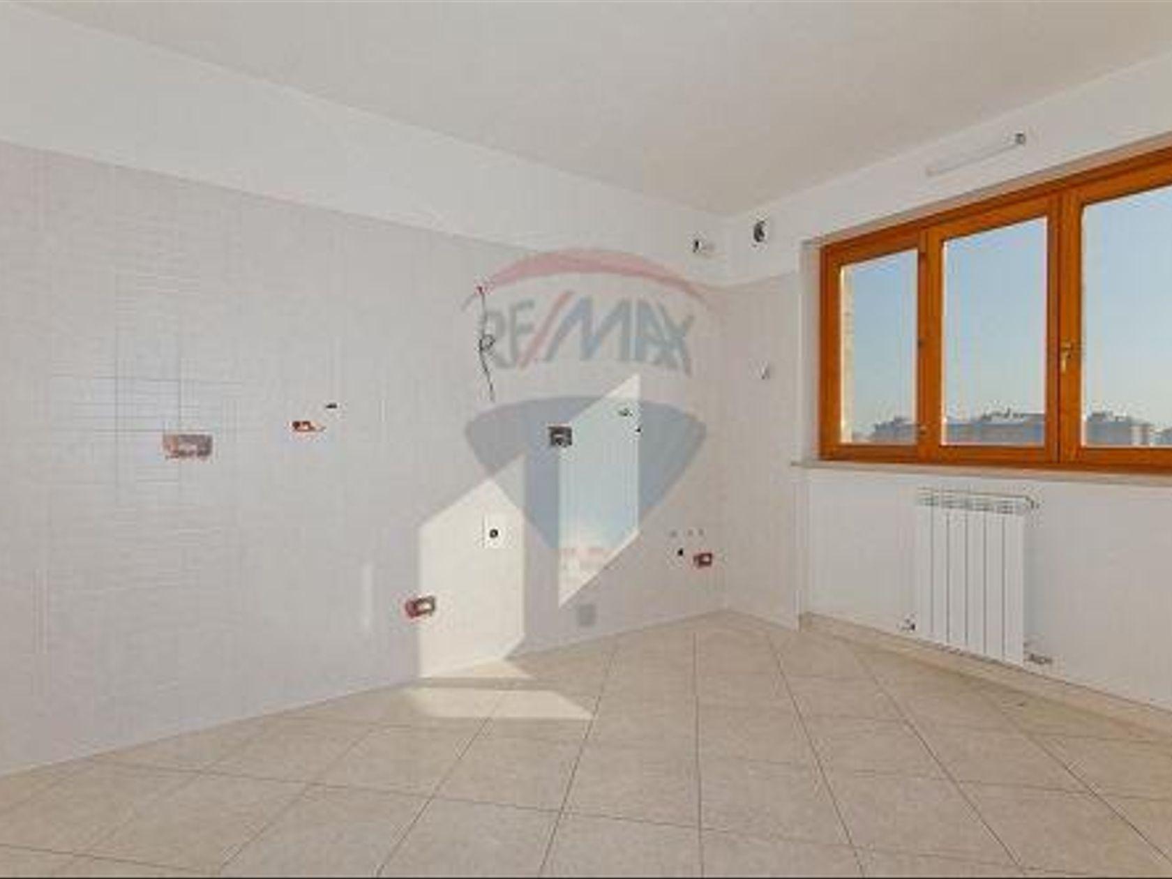 Appartamento Torino-madonna Di Campagna Borgo Vittoria Barrlanz, Torino, TO Vendita - Foto 4