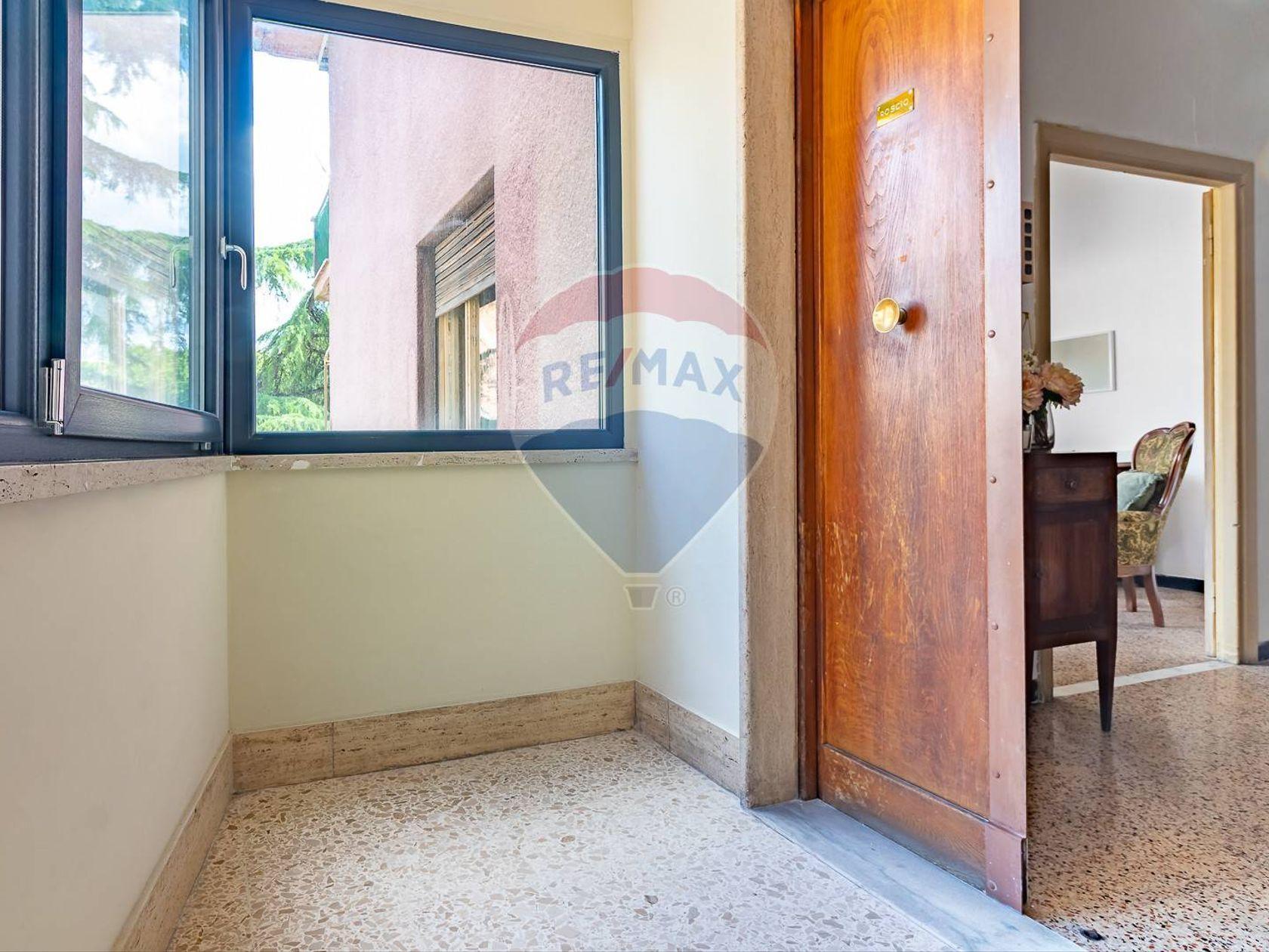 Appartamento Prati, Roma, RM Vendita - Foto 32