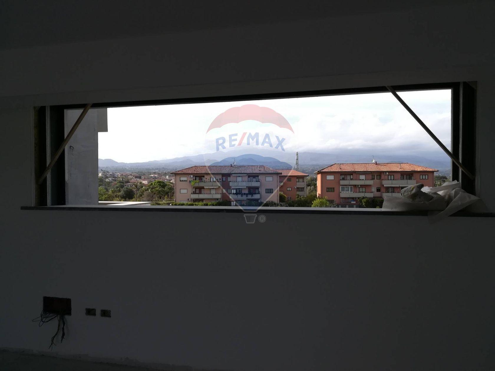 Villa a schiera San Giovanni la Punta, CT Vendita - Foto 10