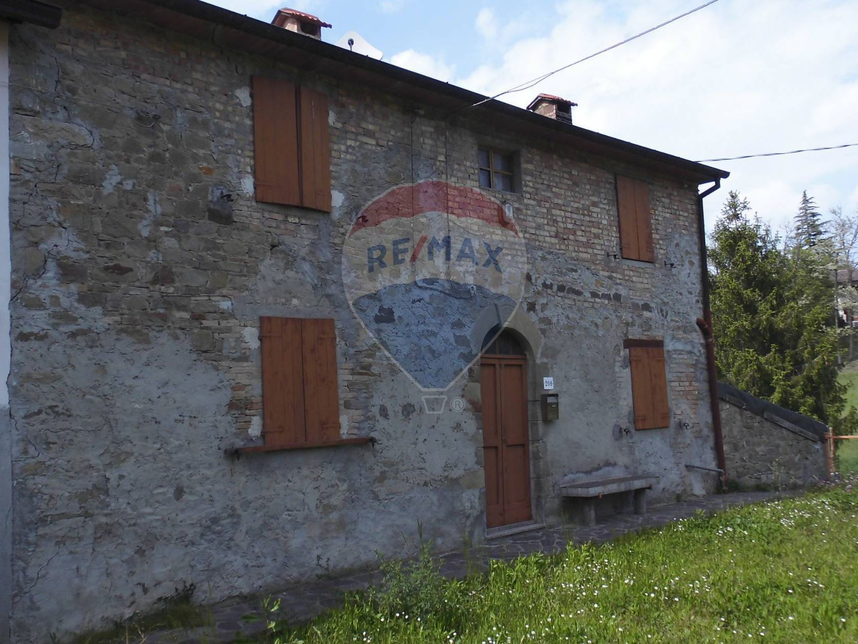 Rustico Specchio, Solignano, PR Vendita - Foto 5