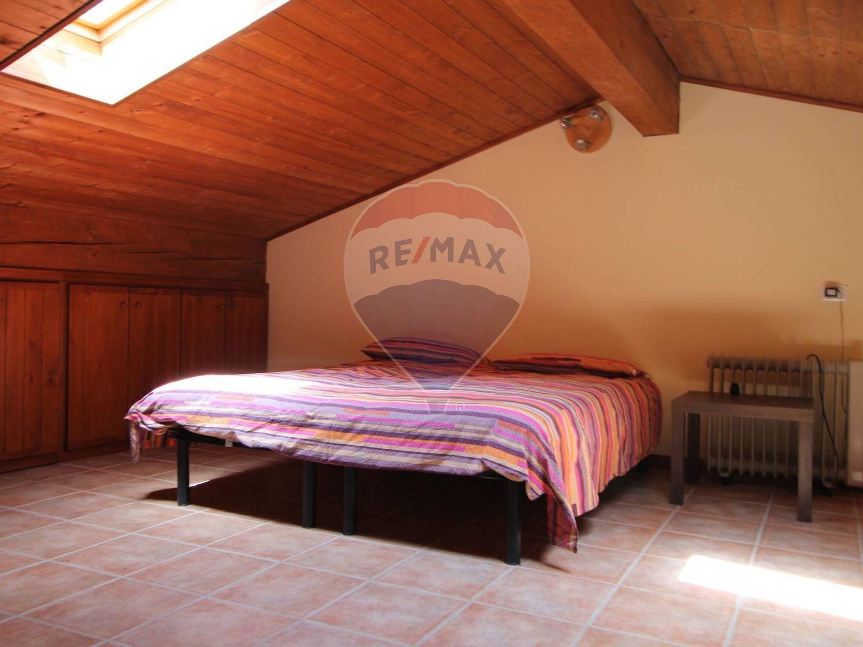 Appartamento Fonteno, BG Vendita - Foto 22