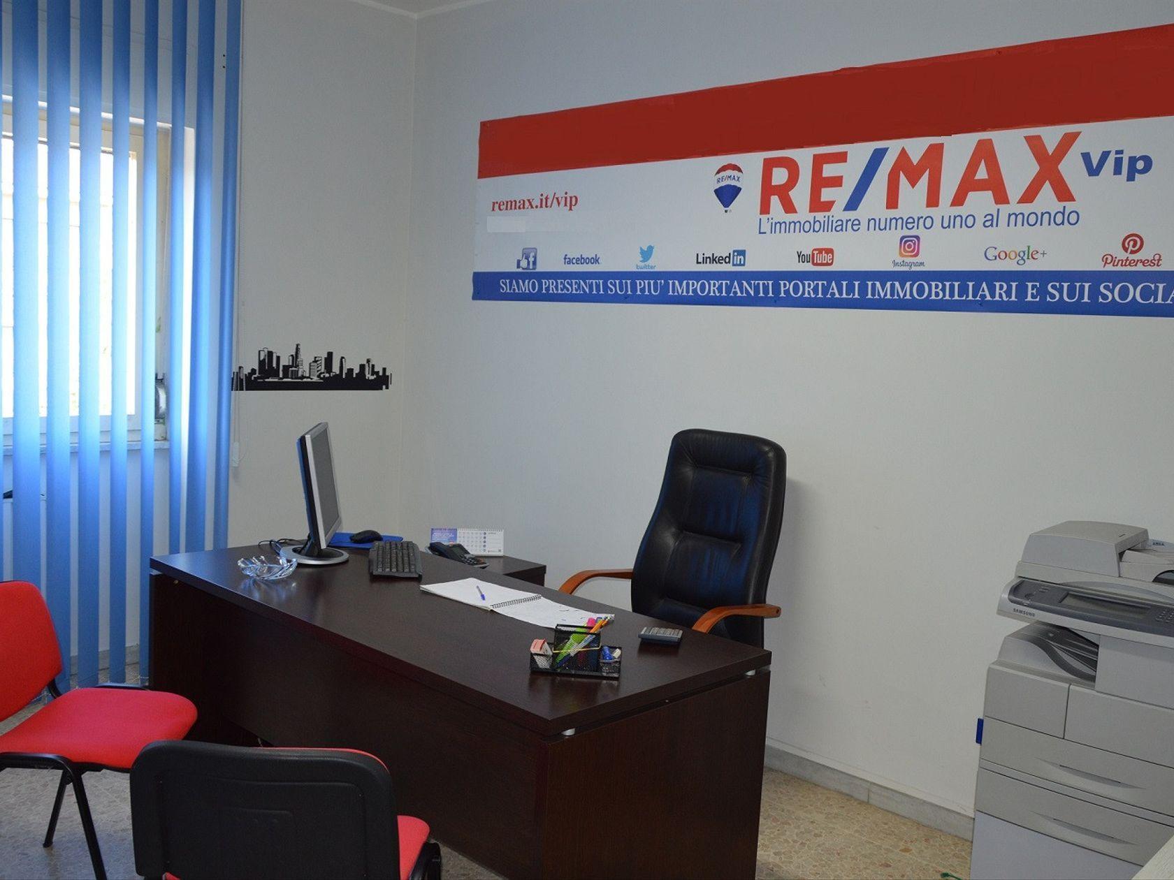 RE/MAX Vip Rossano - Foto 4