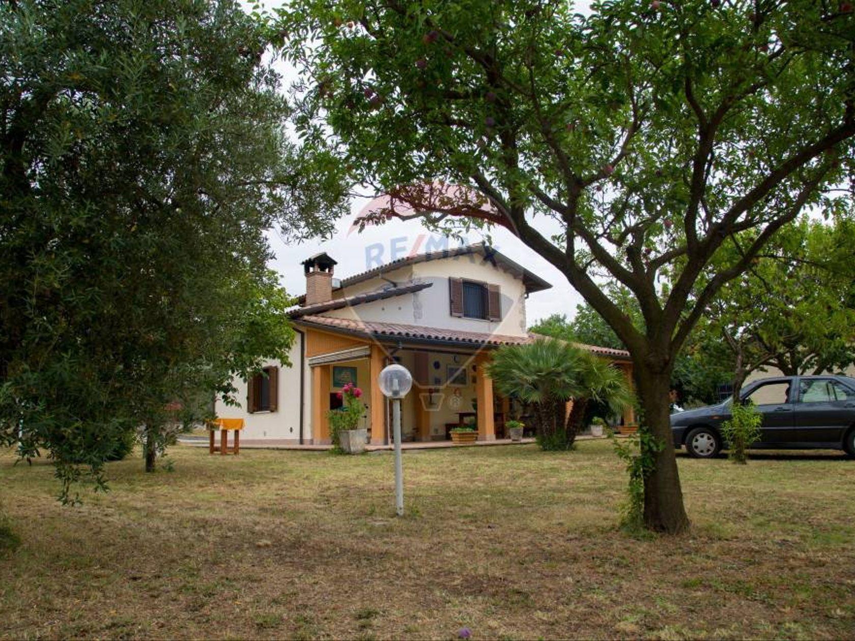 Casa Indipendente Alatri, FR Vendita - Foto 5