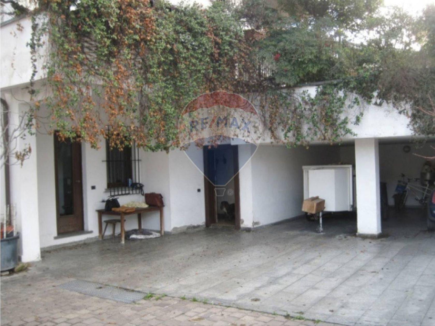 Villa o villino Parabiago, MI Vendita - Foto 6