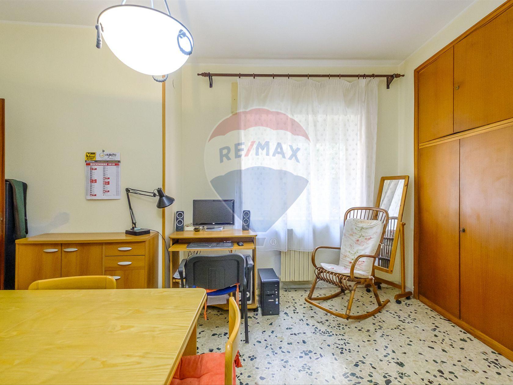 Appartamento Siracusa- Scala Greca S. Panagia Teracati Zecchino, Siracusa, SR Vendita - Foto 7