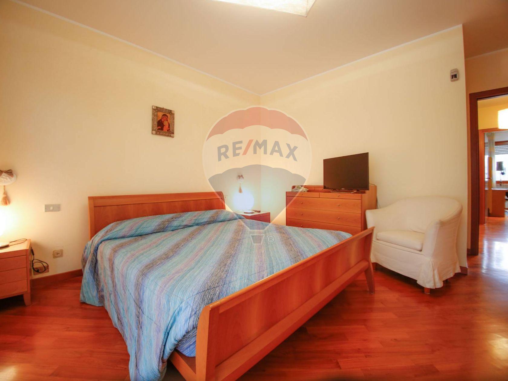 Appartamento Filippone, Chieti, CH Vendita - Foto 12