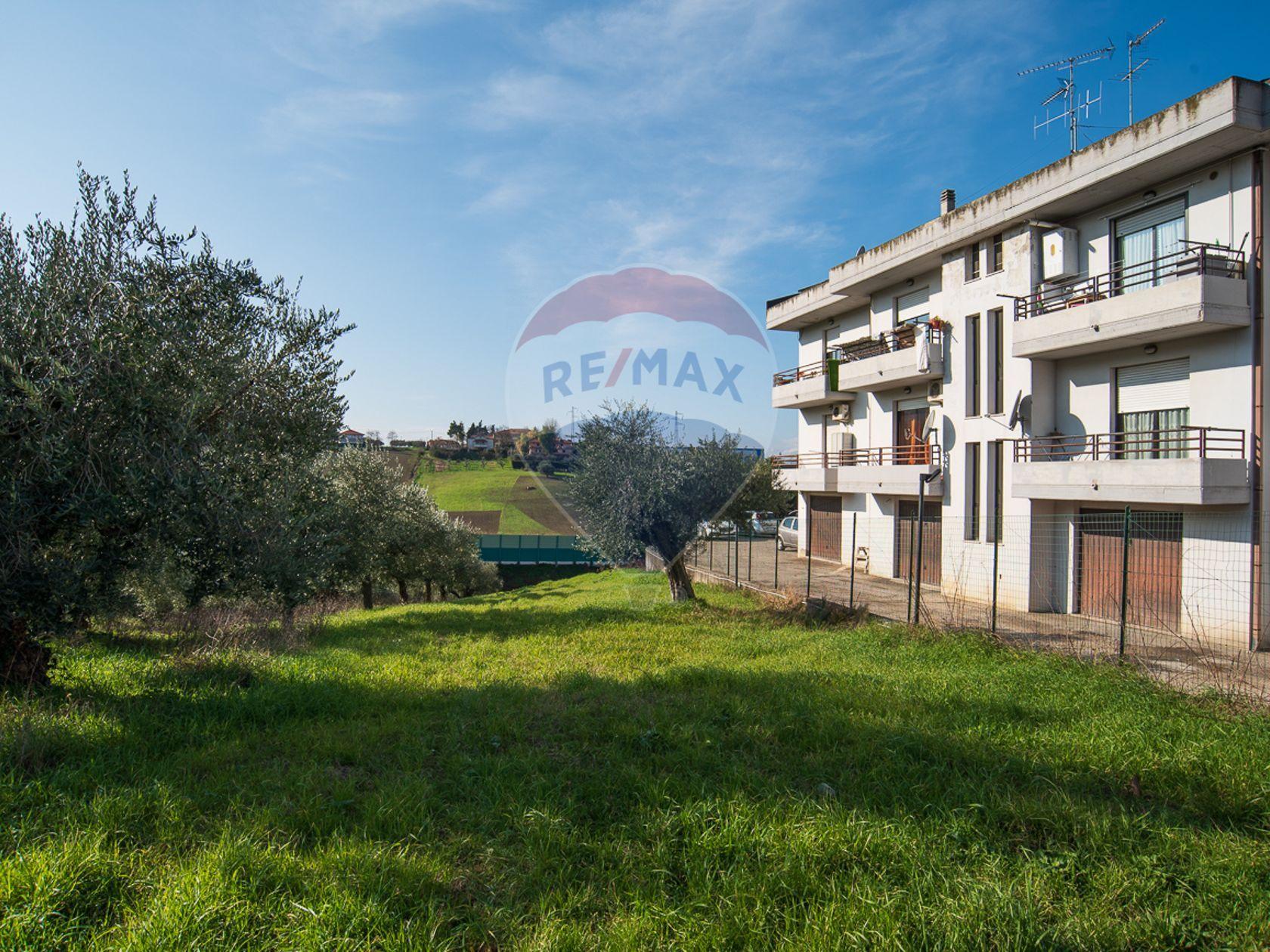 Appartamento San Giovanni Teatino, CH Vendita - Foto 20