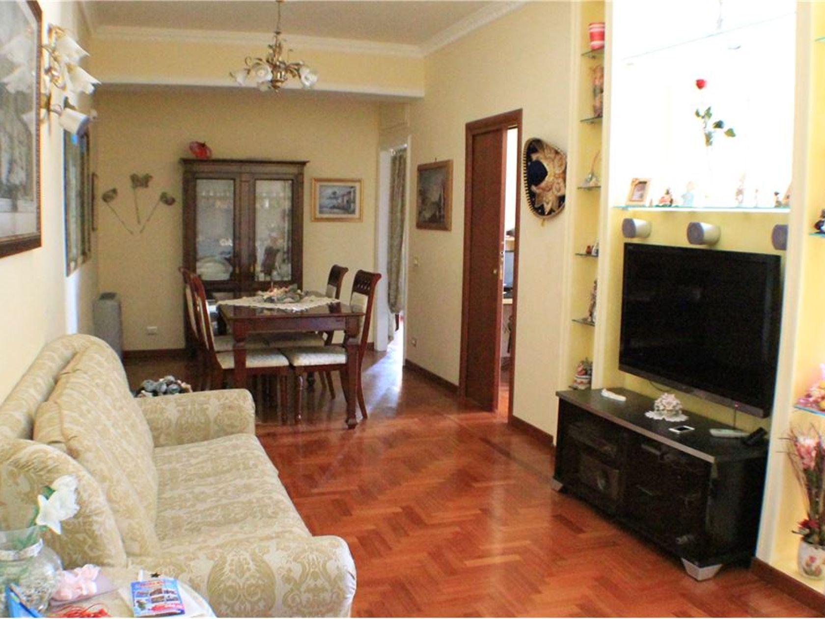 Appartamento Grottaferrata, RM Vendita - Foto 11