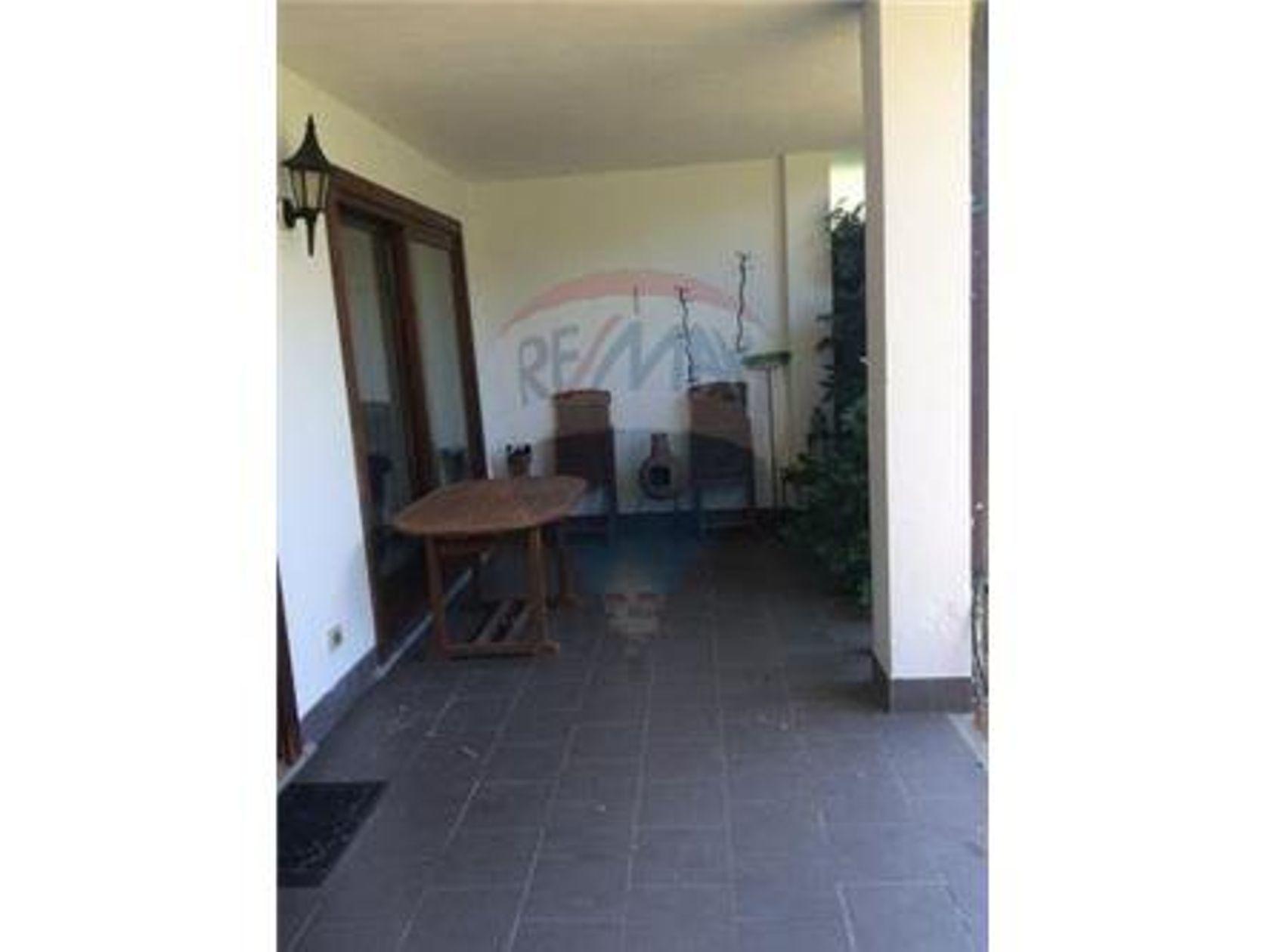 Villa singola Vignone, VB Vendita - Foto 16