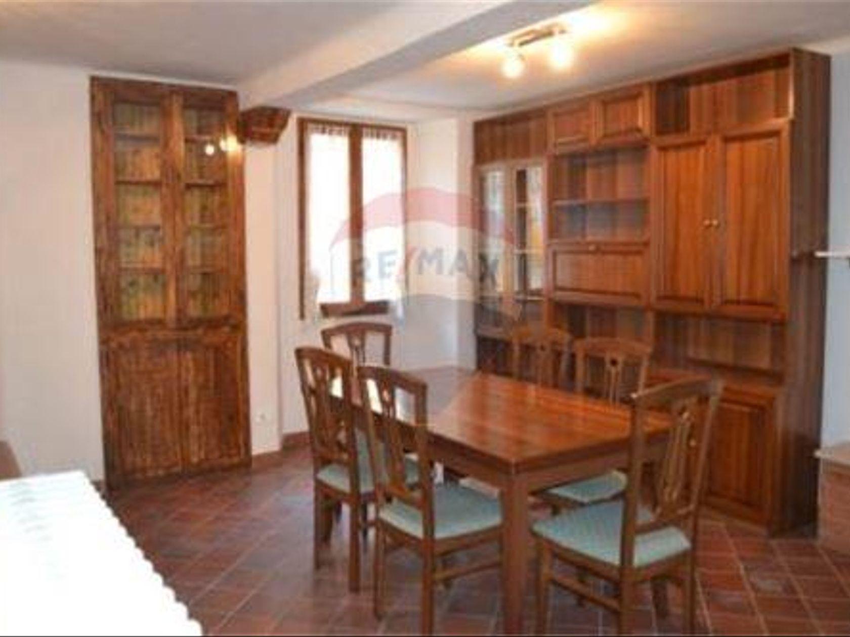 Appartamento Cannobio, VB Vendita - Foto 10